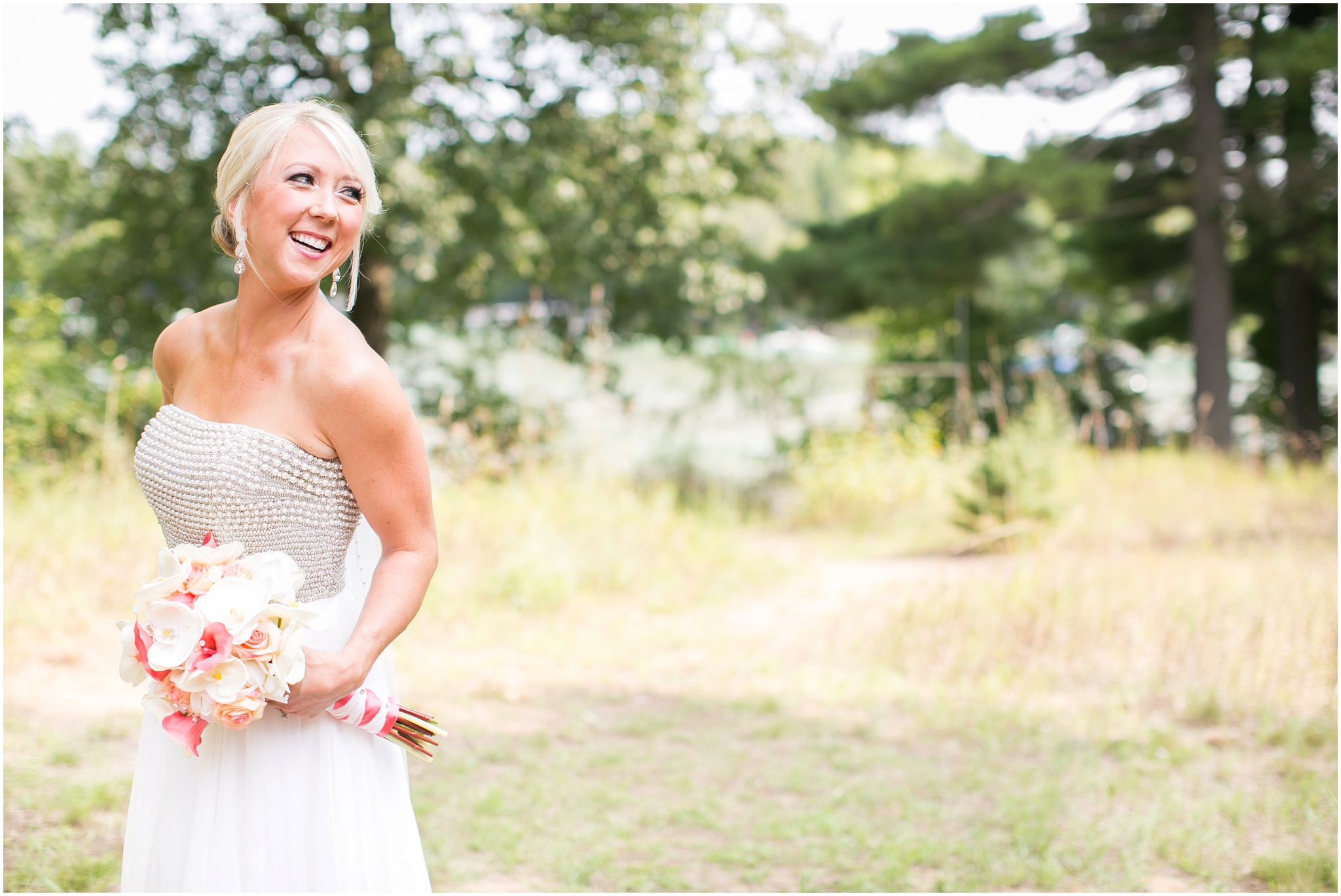 Wisconsin_Wedding_Photographers_0019.jpg