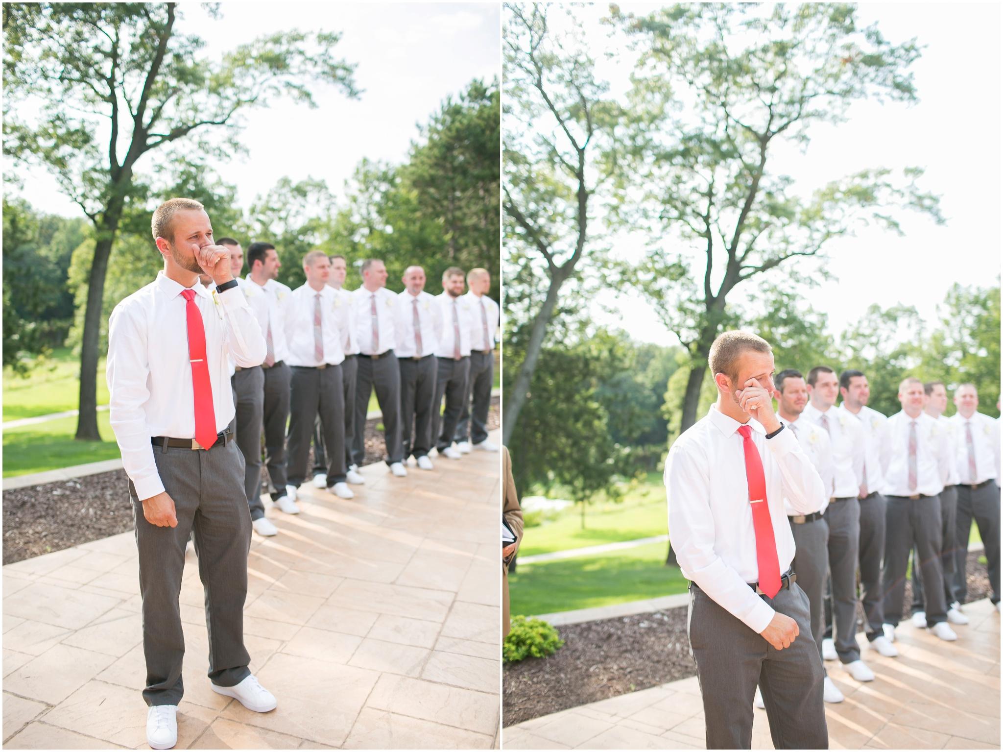 Wisconsin_Wedding_Photographers_0021.jpg