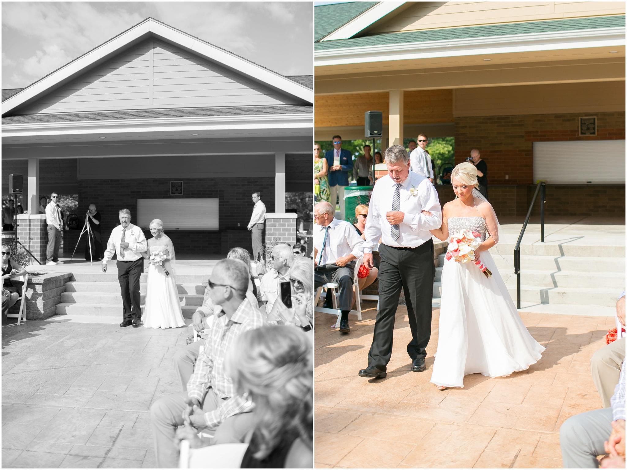 Wisconsin_Wedding_Photographers_0022.jpg