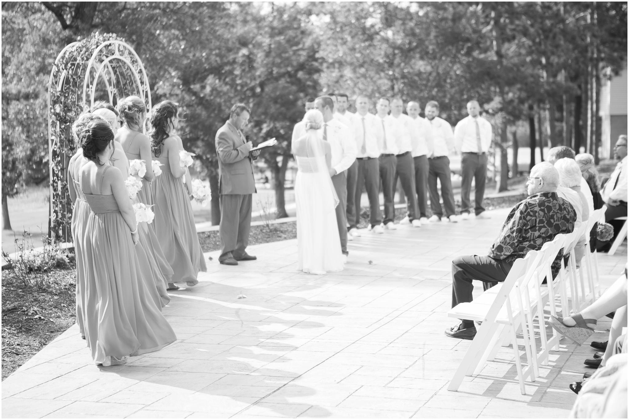 Wisconsin_Wedding_Photographers_0025.jpg