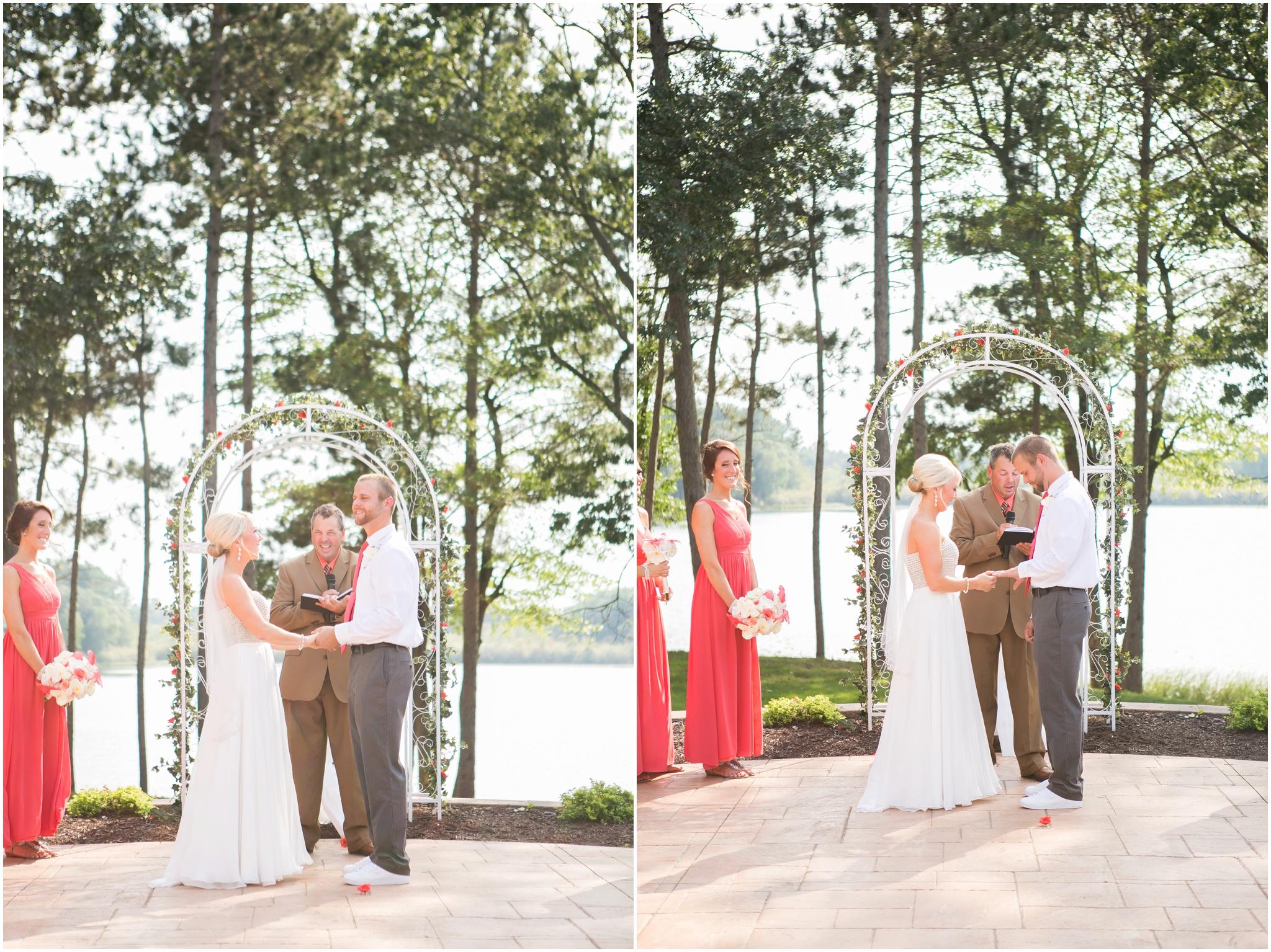 Wisconsin_Wedding_Photographers_0026.jpg