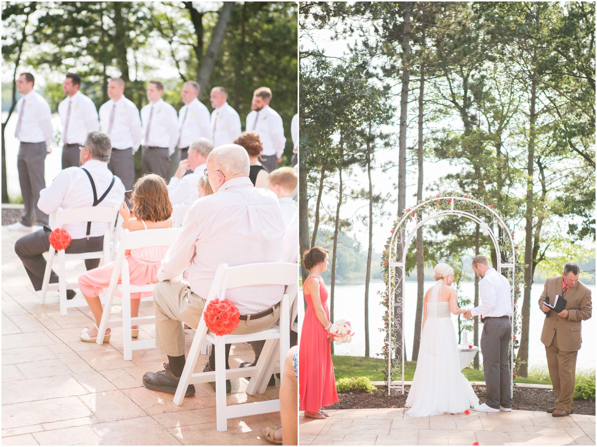 Wisconsin_Wedding_Photographers_0028.jpg