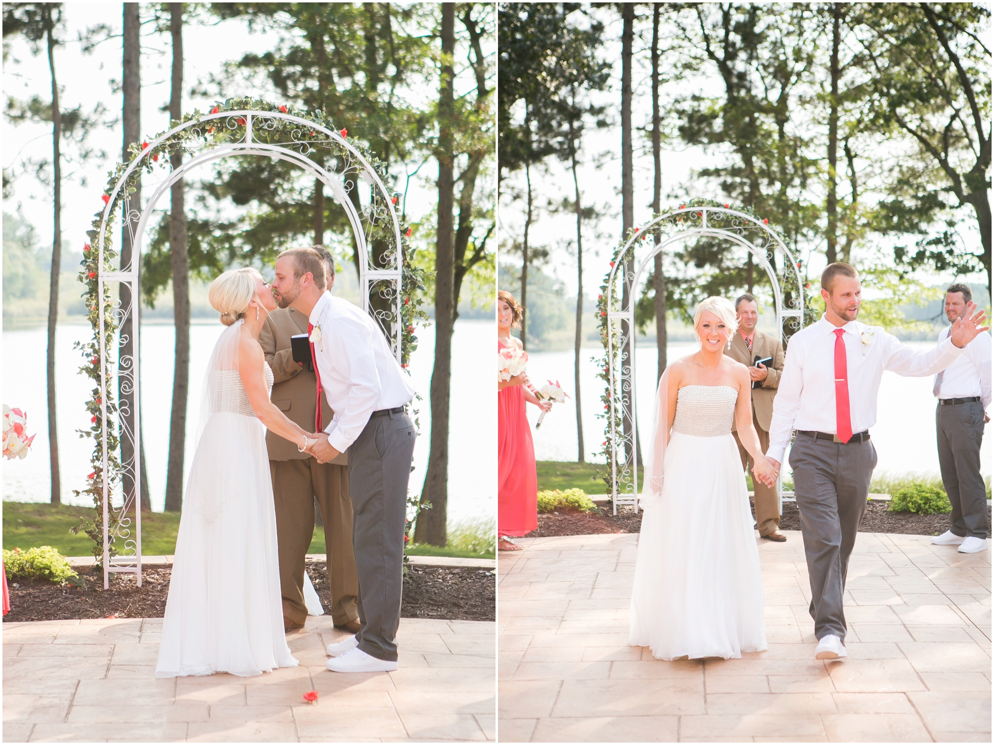 Wisconsin_Wedding_Photographers_0029.jpg