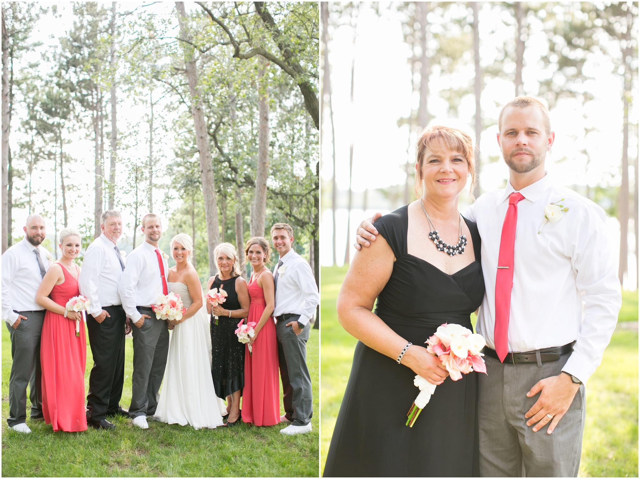 Wisconsin_Wedding_Photographers_0031.jpg