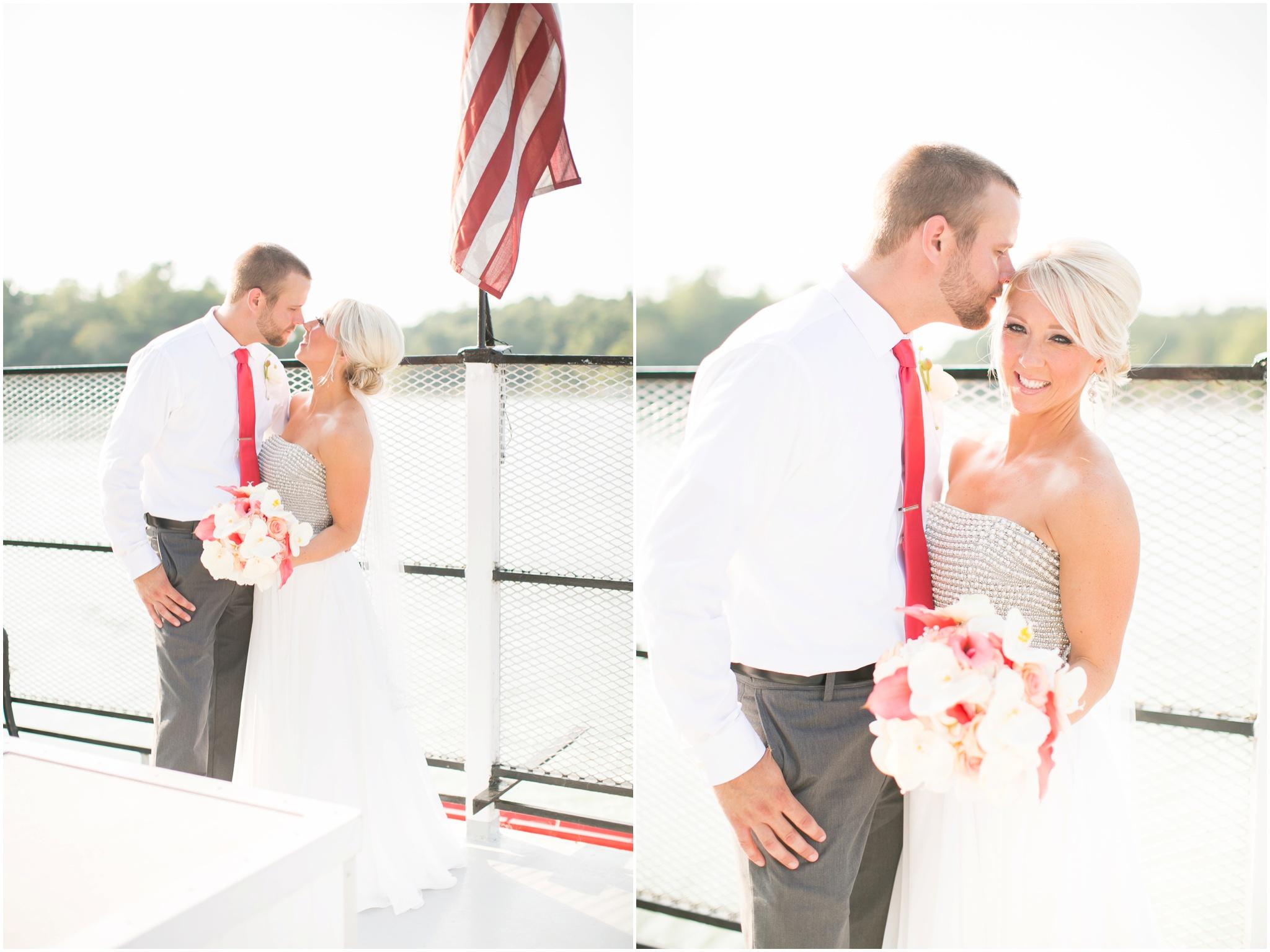 Wisconsin_Wedding_Photographers_0032.jpg
