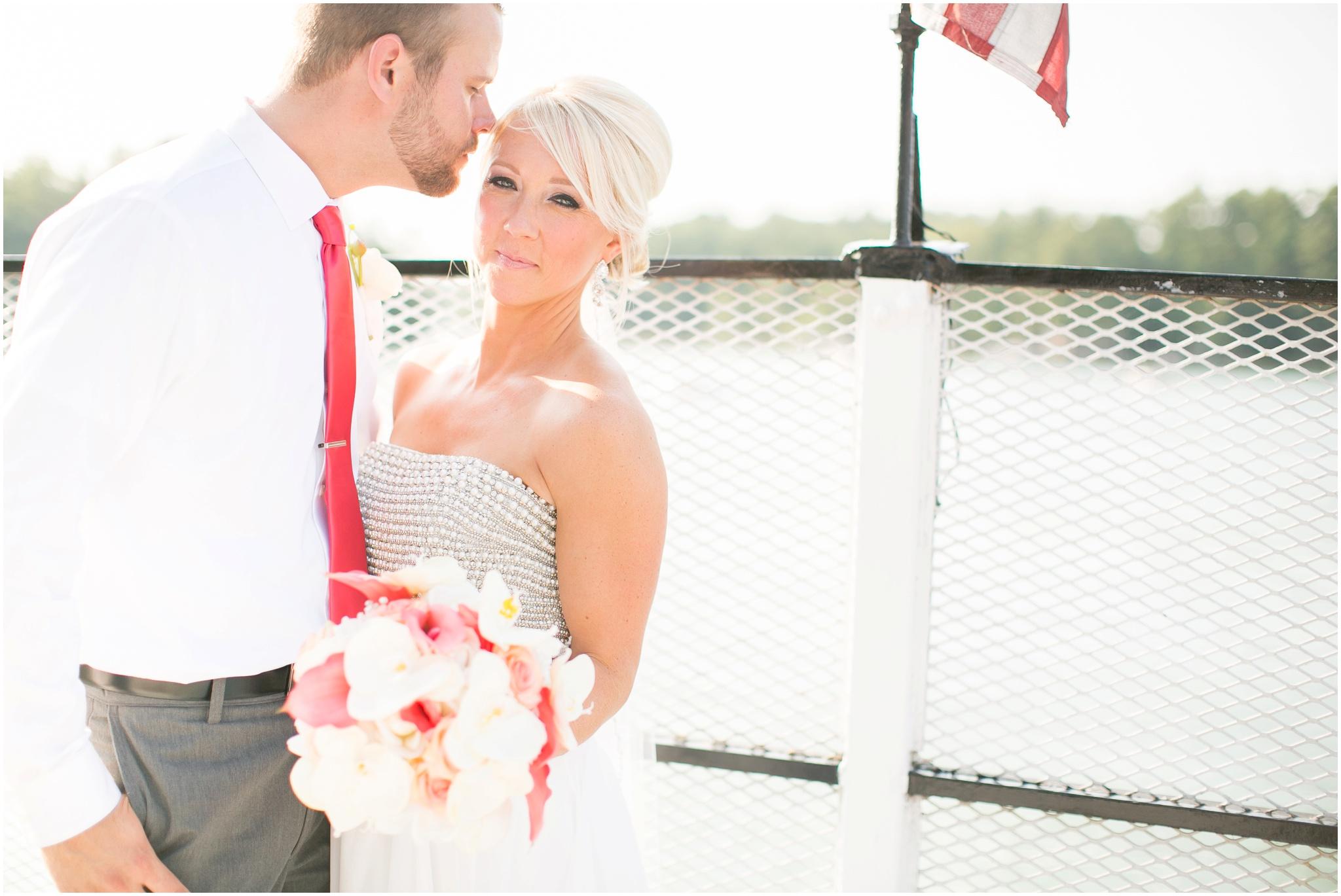 Wisconsin_Wedding_Photographers_0033.jpg