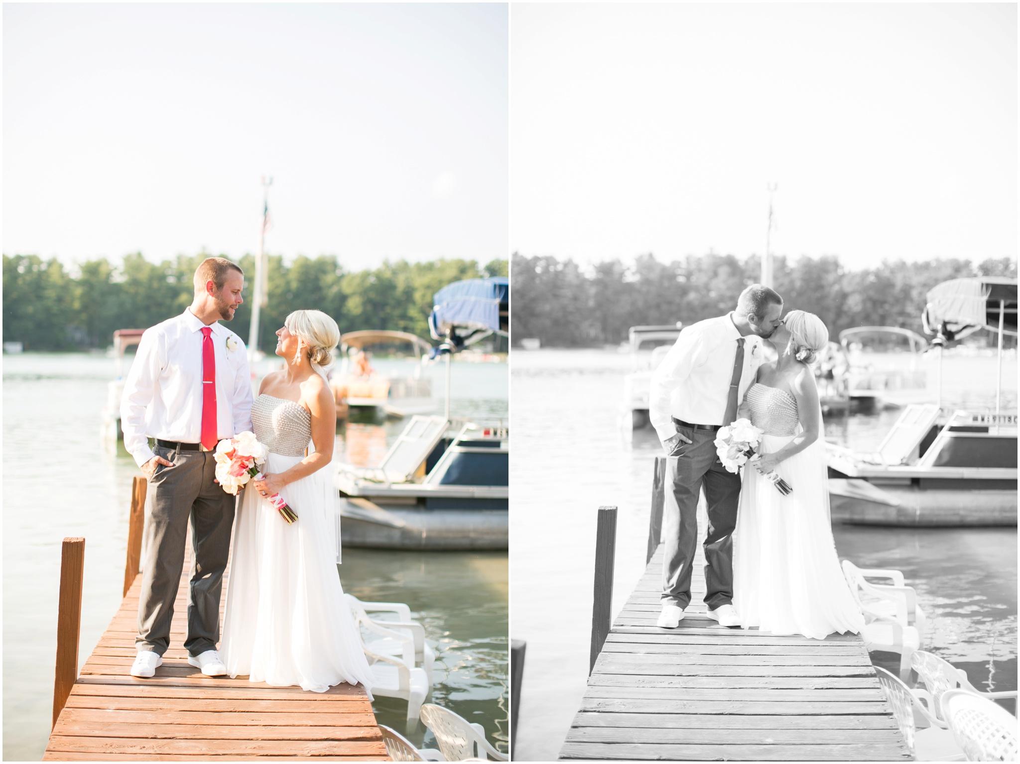 Wisconsin_Wedding_Photographers_0034.jpg