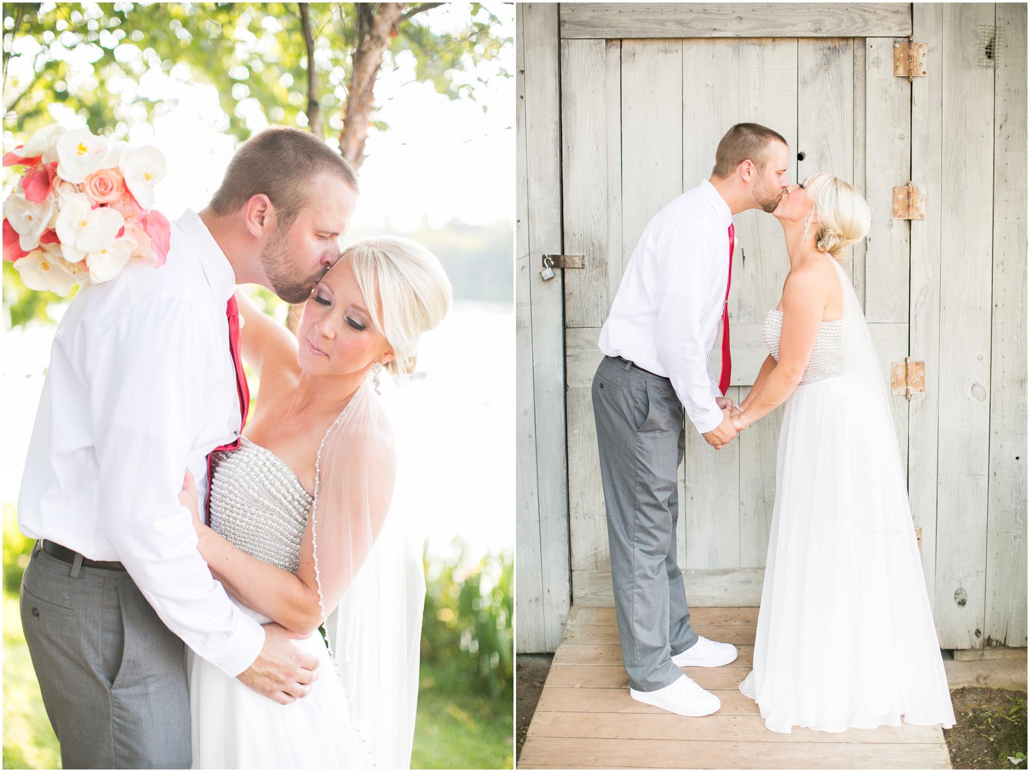 Wisconsin_Wedding_Photographers_0038.jpg