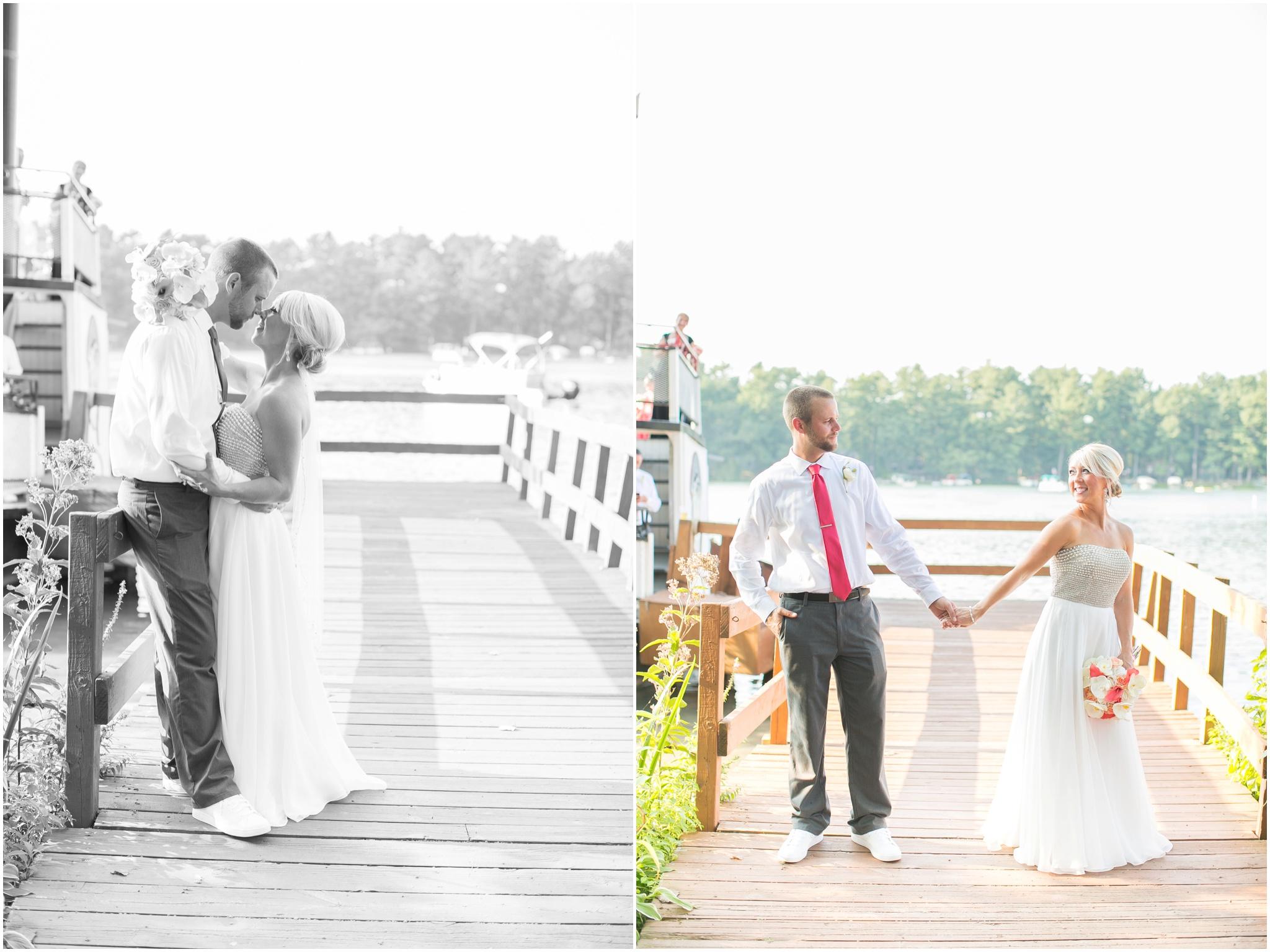 Wisconsin_Wedding_Photographers_0039.jpg
