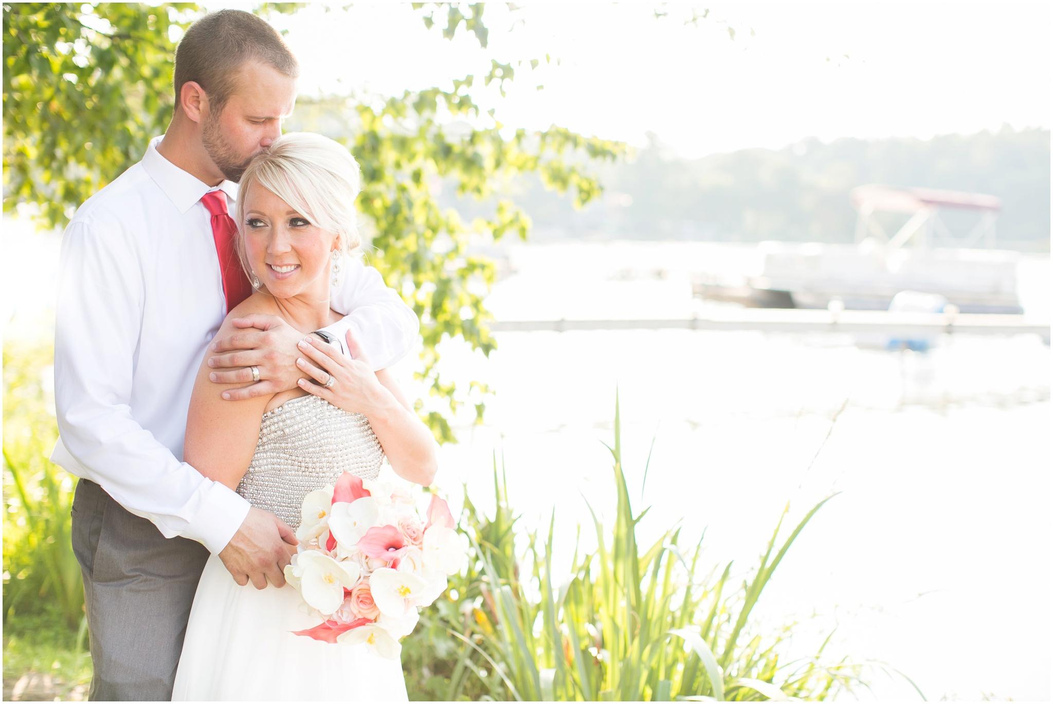 Wisconsin_Wedding_Photographers_0042.jpg
