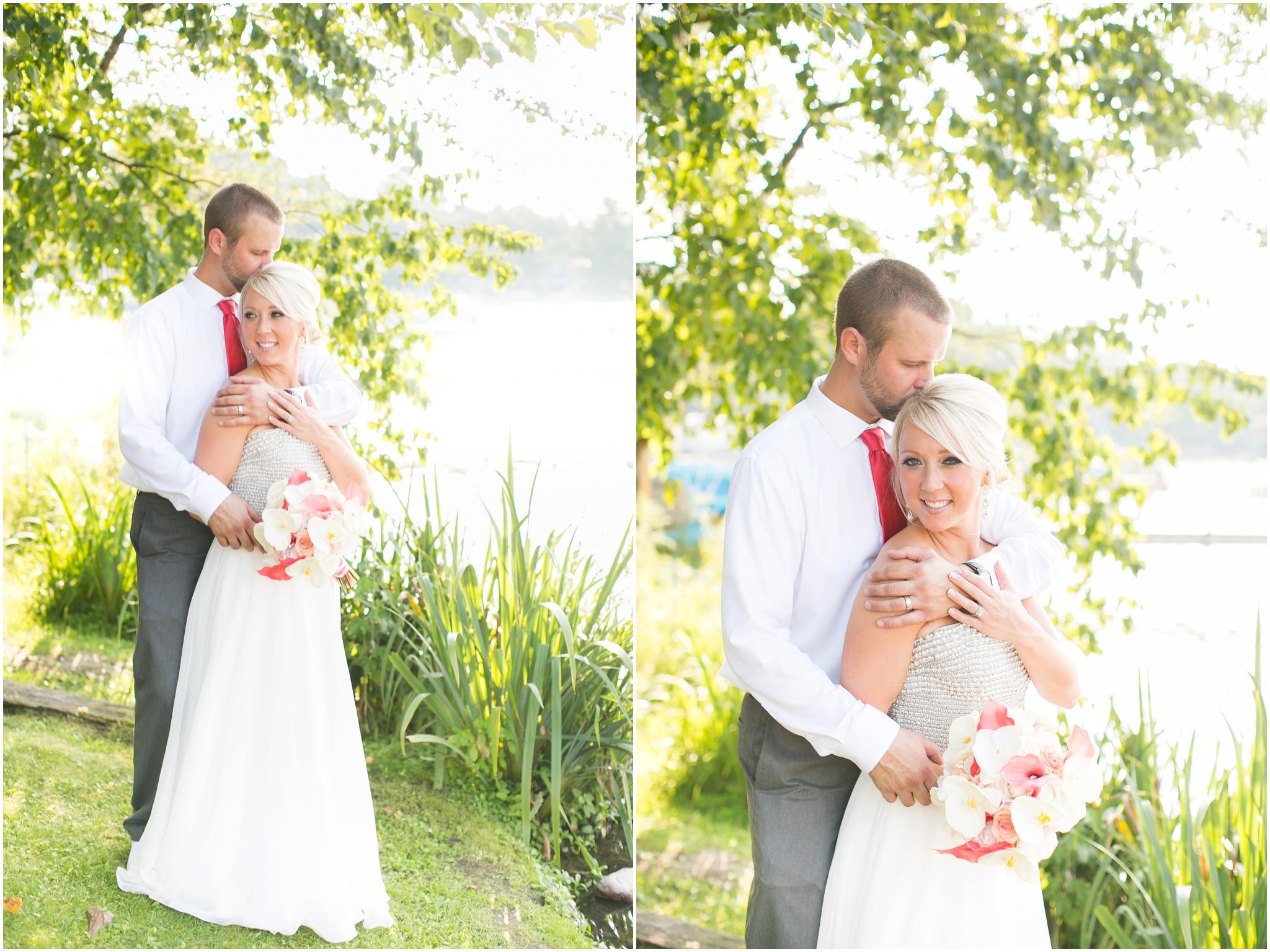 Wisconsin_Wedding_Photographers_0043.jpg