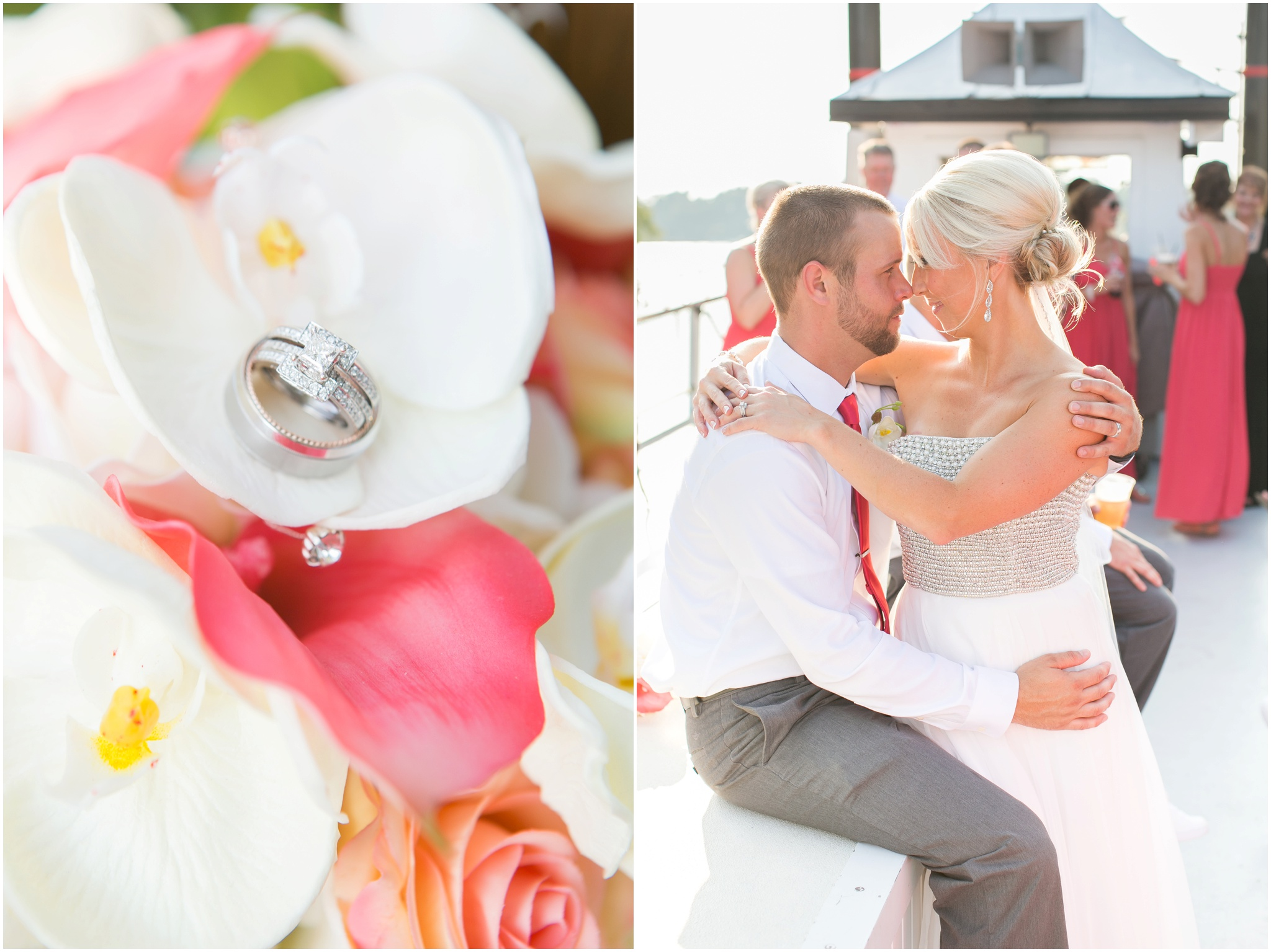 Wisconsin_Wedding_Photographers_0045.jpg