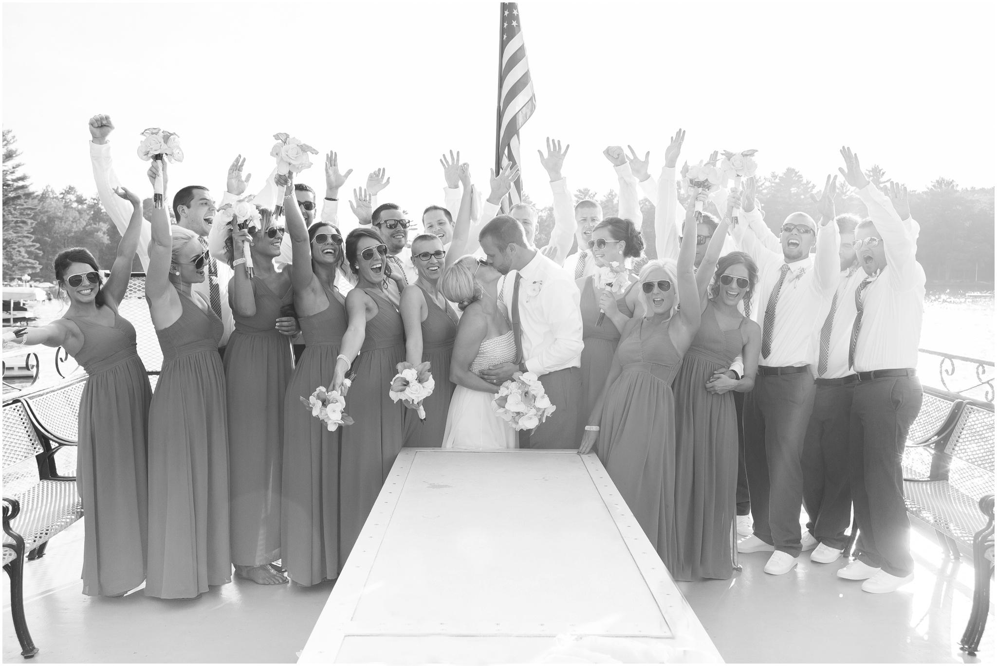 Wisconsin_Wedding_Photographers_0046.jpg