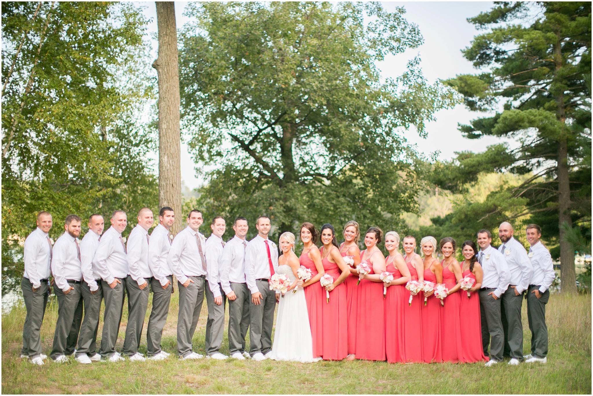 Wisconsin_Wedding_Photographers_0048.jpg