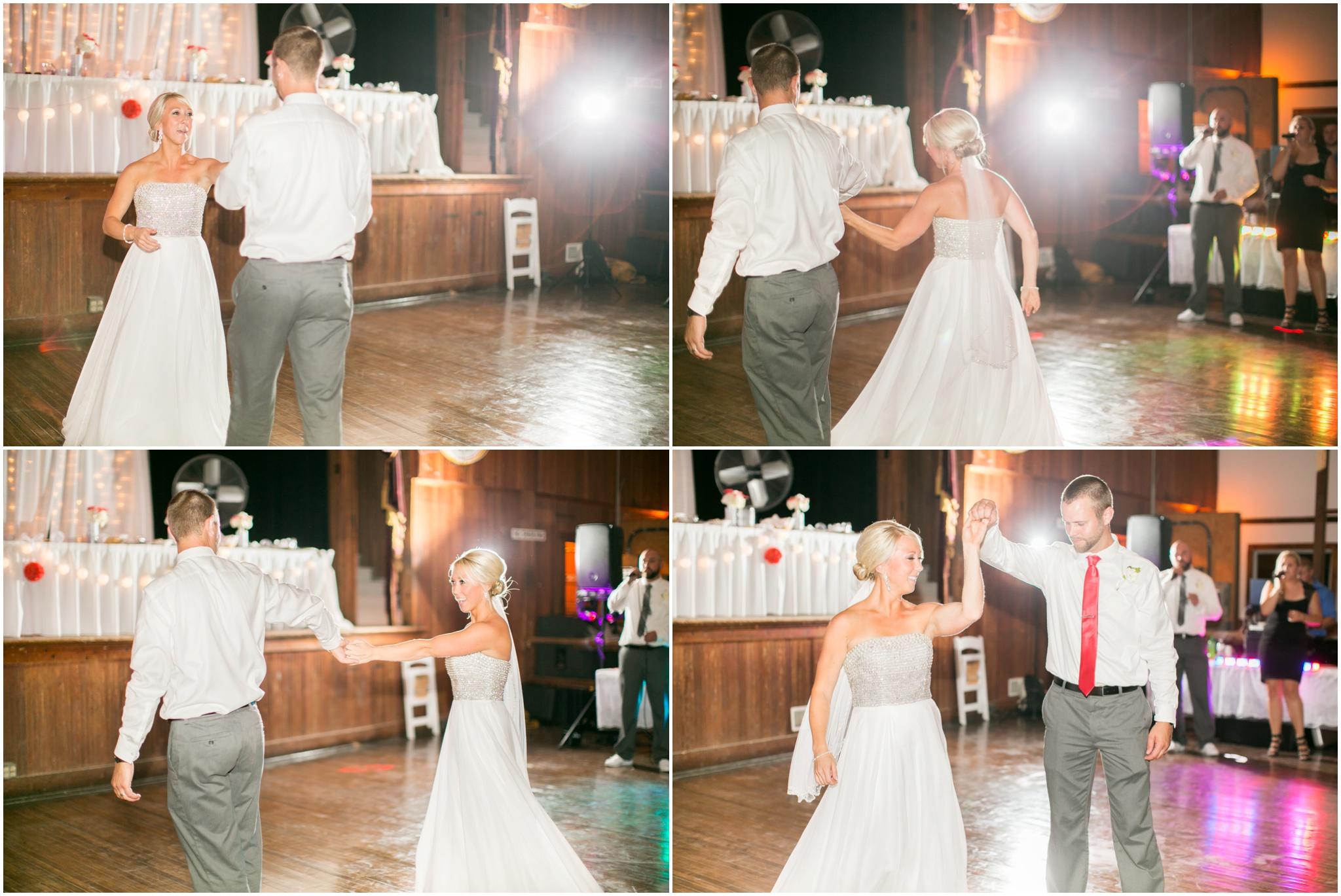 Wisconsin_Wedding_Photographers_0055.jpg