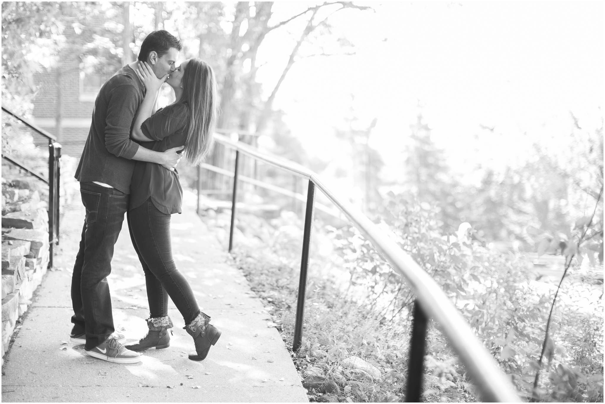Holy_Hill_Wisconsin_Engagement_Session_0072.jpg