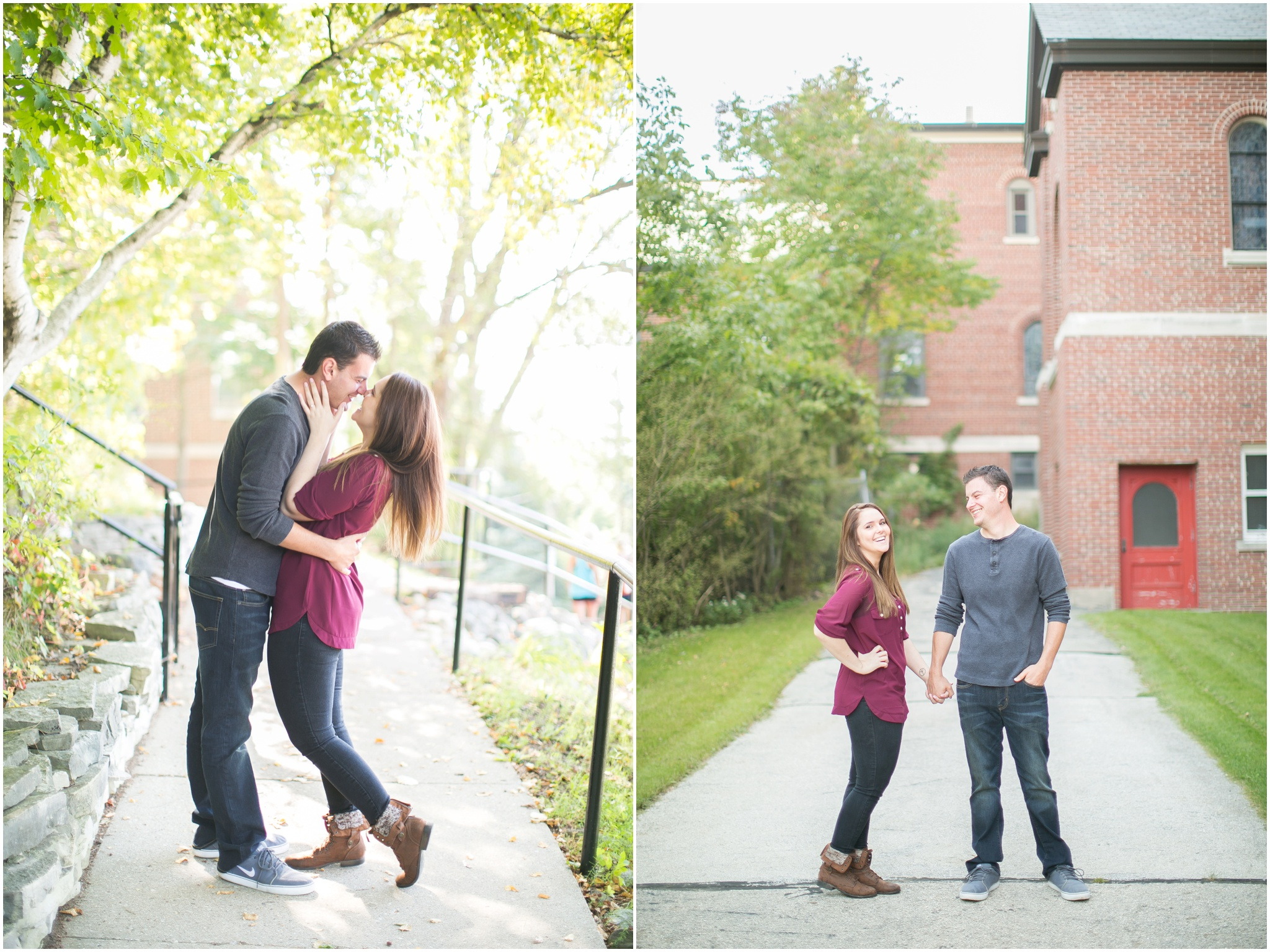 Holy_Hill_Wisconsin_Engagement_Session_0071.jpg