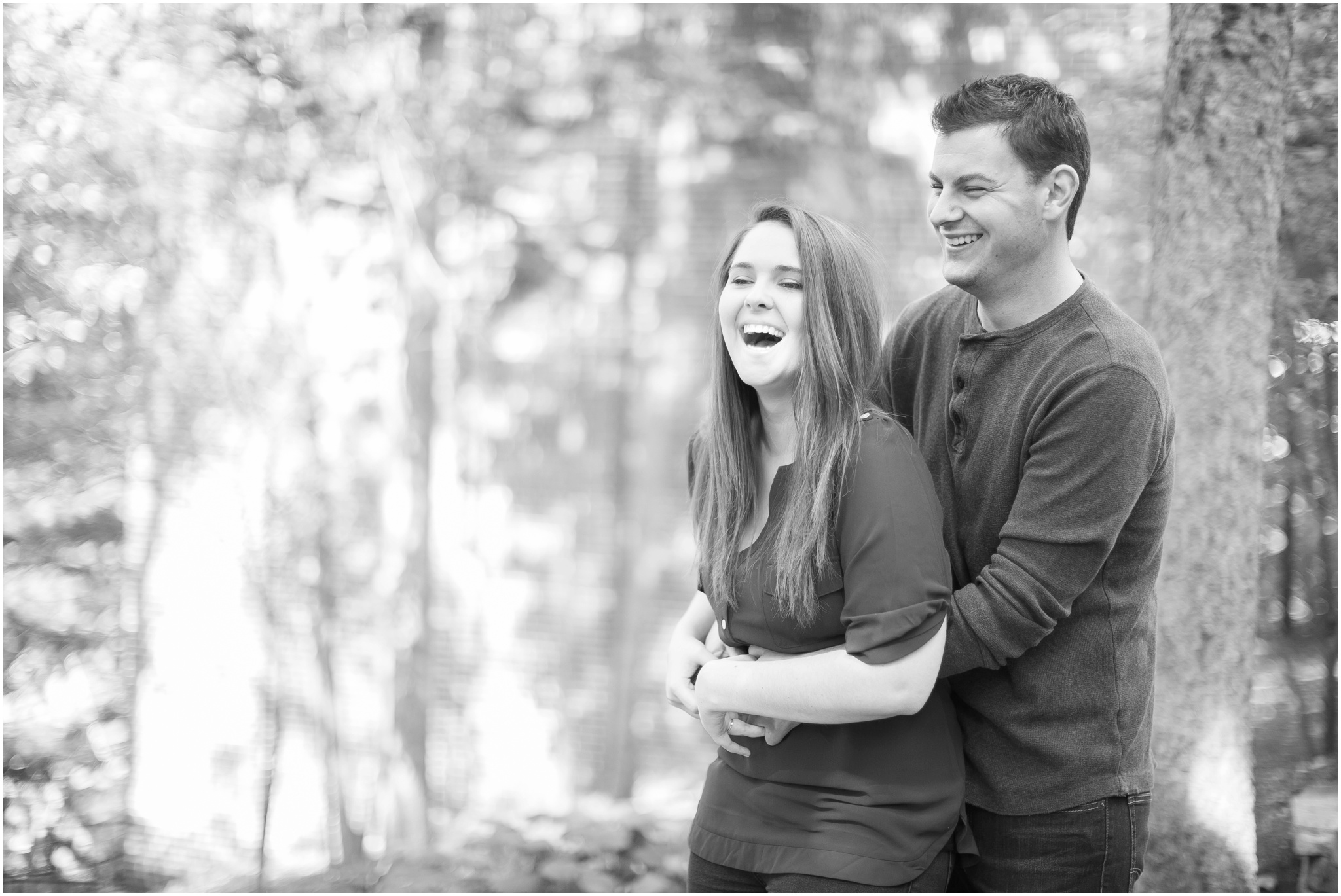 Holy_Hill_Wisconsin_Engagement_Session_0075.jpg
