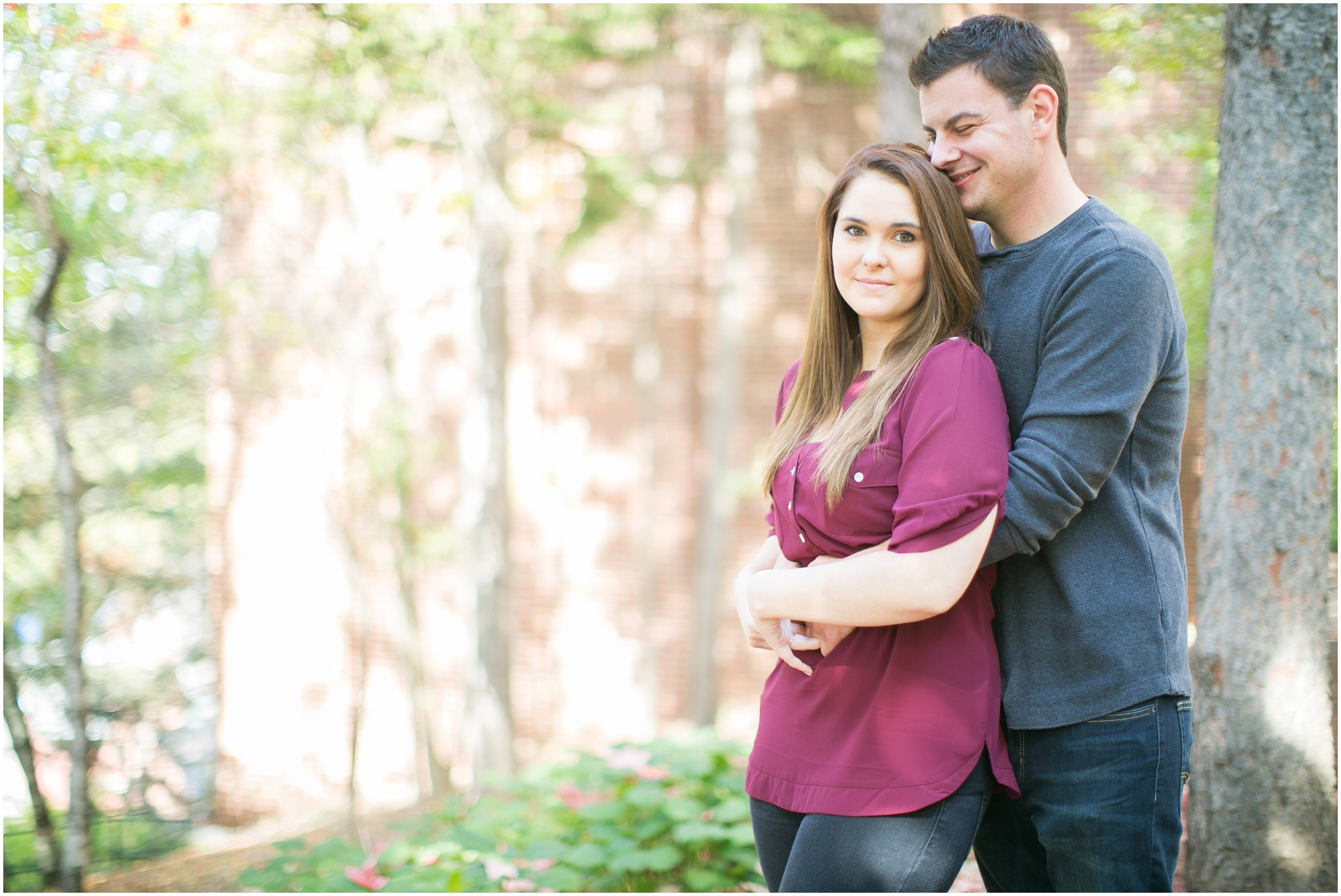 Holy_Hill_Wisconsin_Engagement_Session_0074.jpg