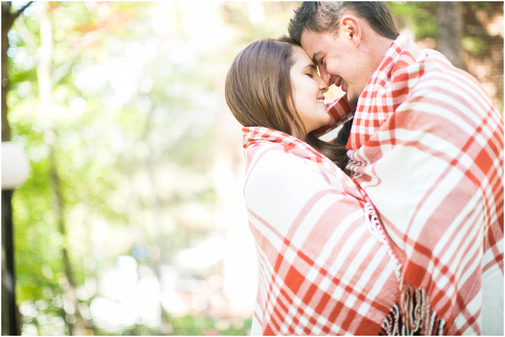 Holy_Hill_Wisconsin_Engagement_Session_0076.jpg