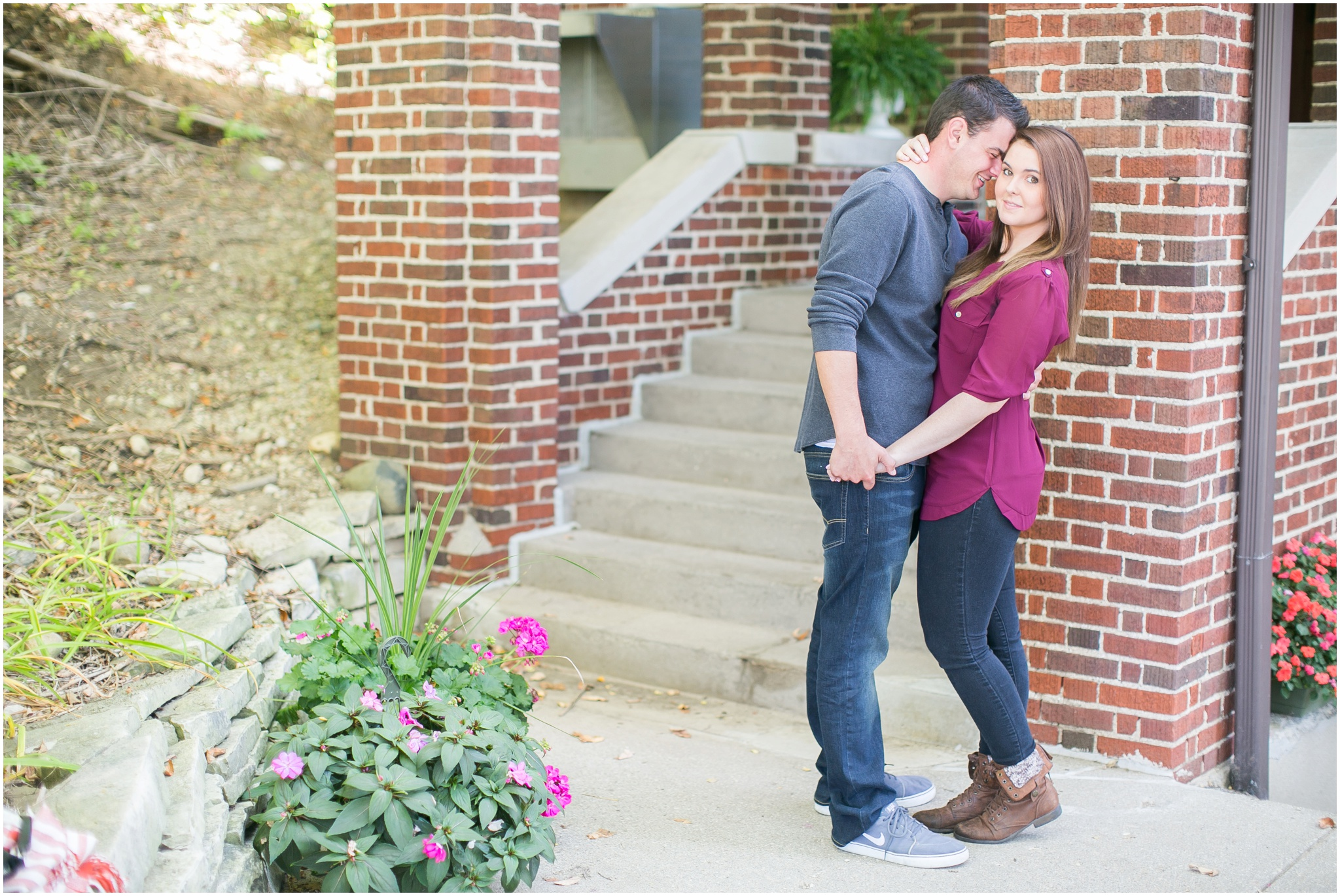 Holy_Hill_Wisconsin_Engagement_Session_0078.jpg