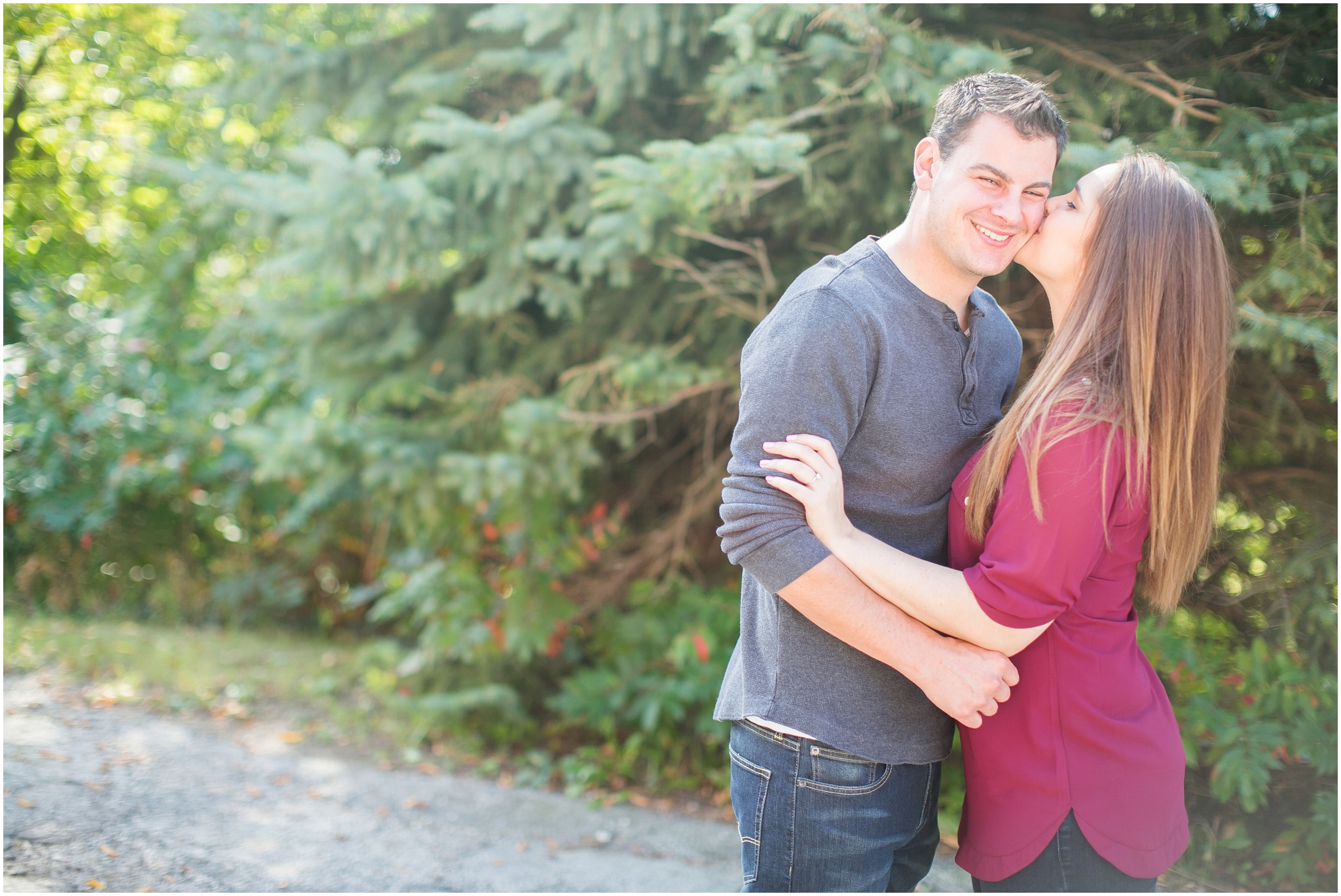 Holy_Hill_Wisconsin_Engagement_Session_0081.jpg