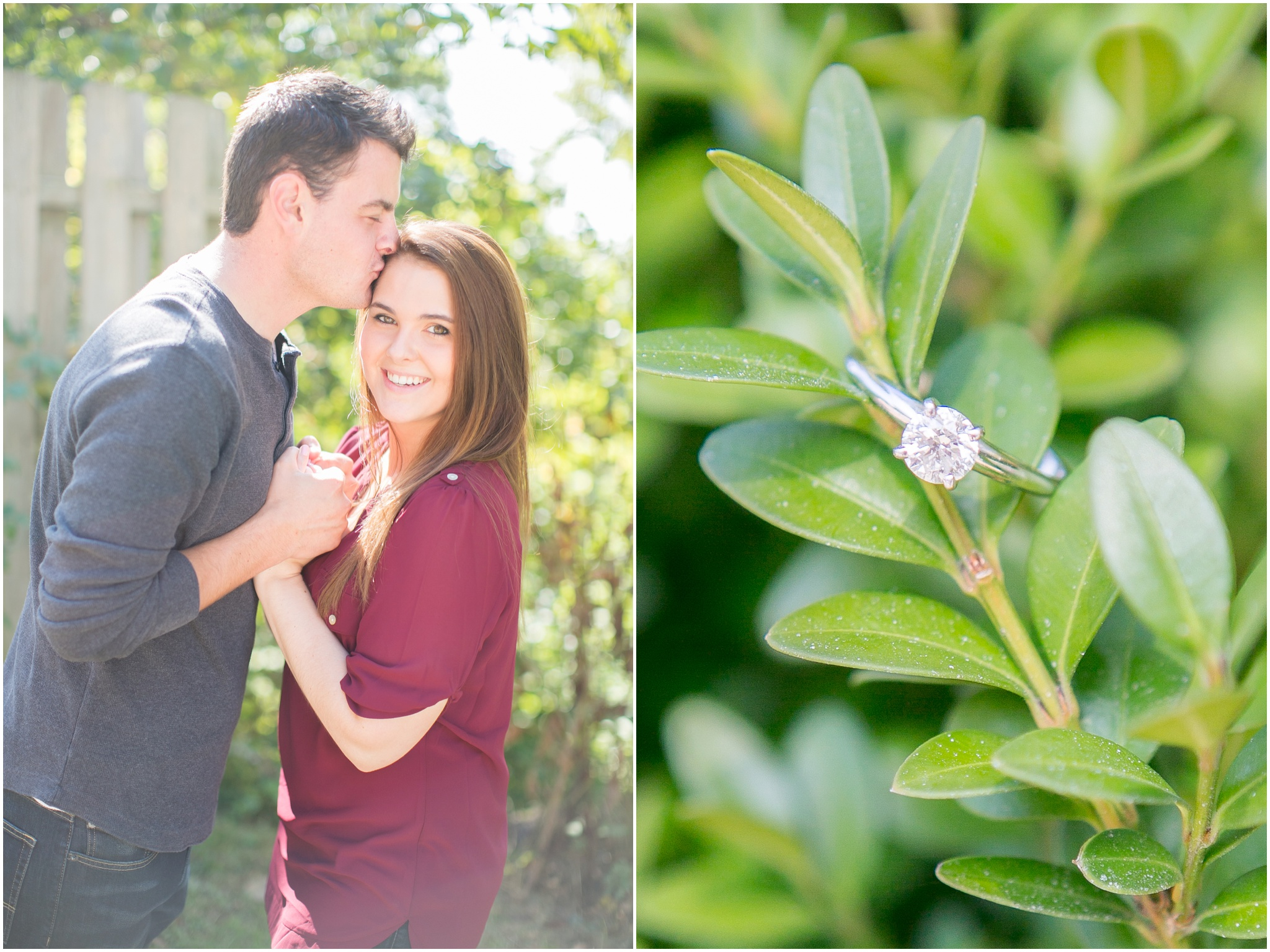 Holy_Hill_Wisconsin_Engagement_Session_0080.jpg
