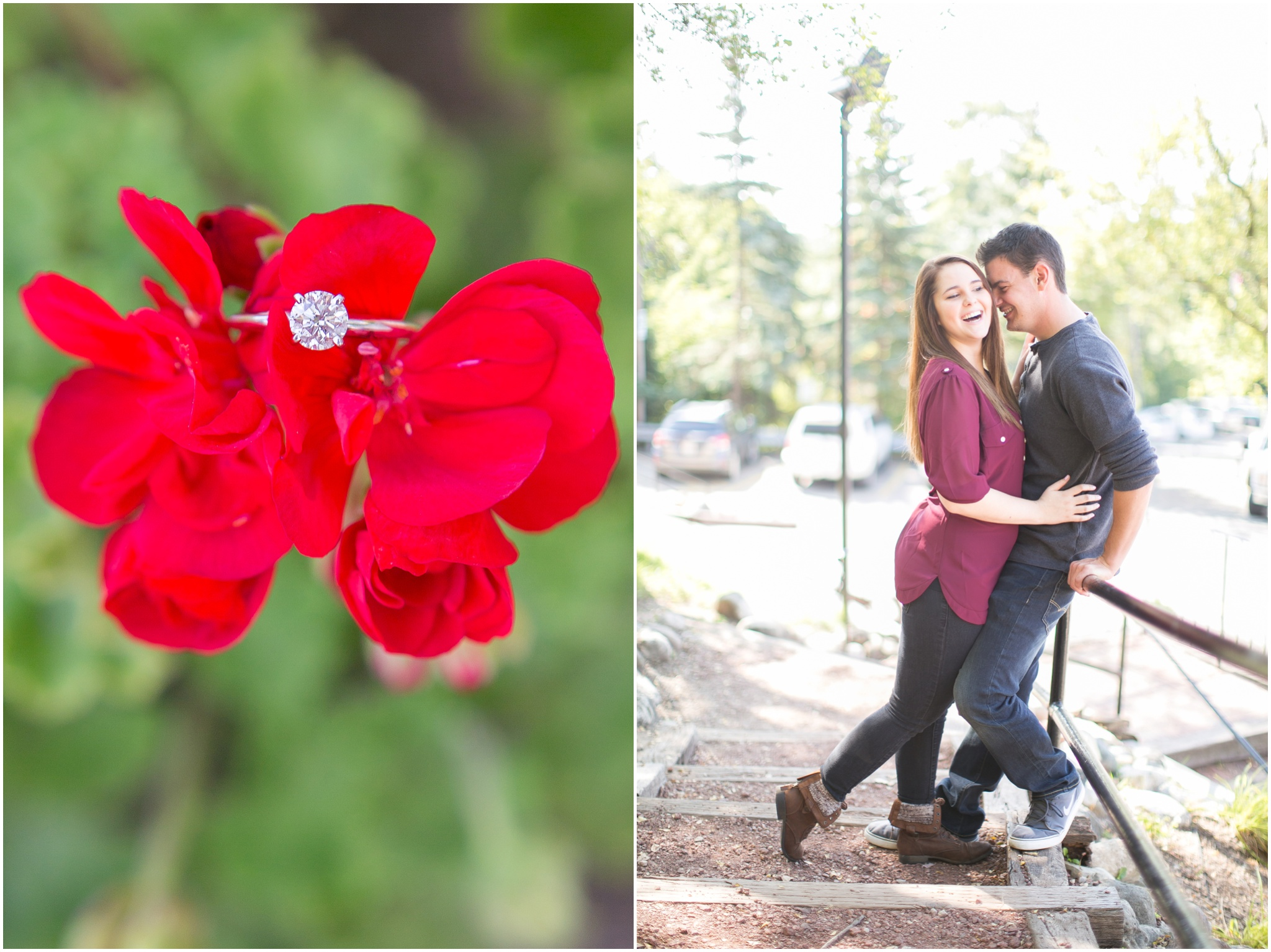 Holy_Hill_Wisconsin_Engagement_Session_0082.jpg