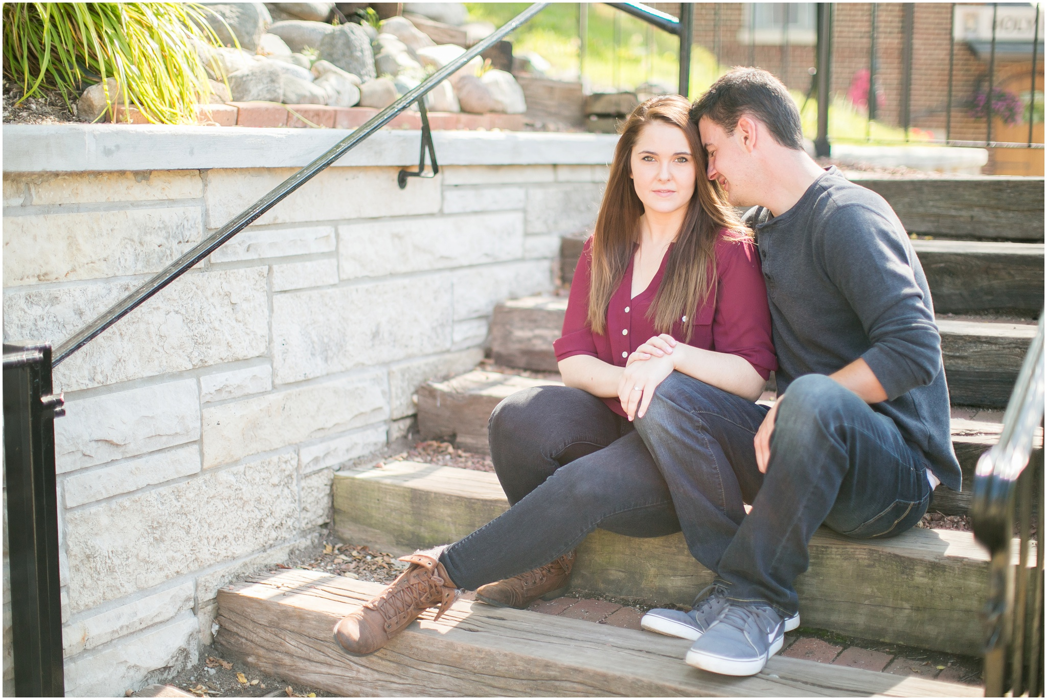 Holy_Hill_Wisconsin_Engagement_Session_0085.jpg