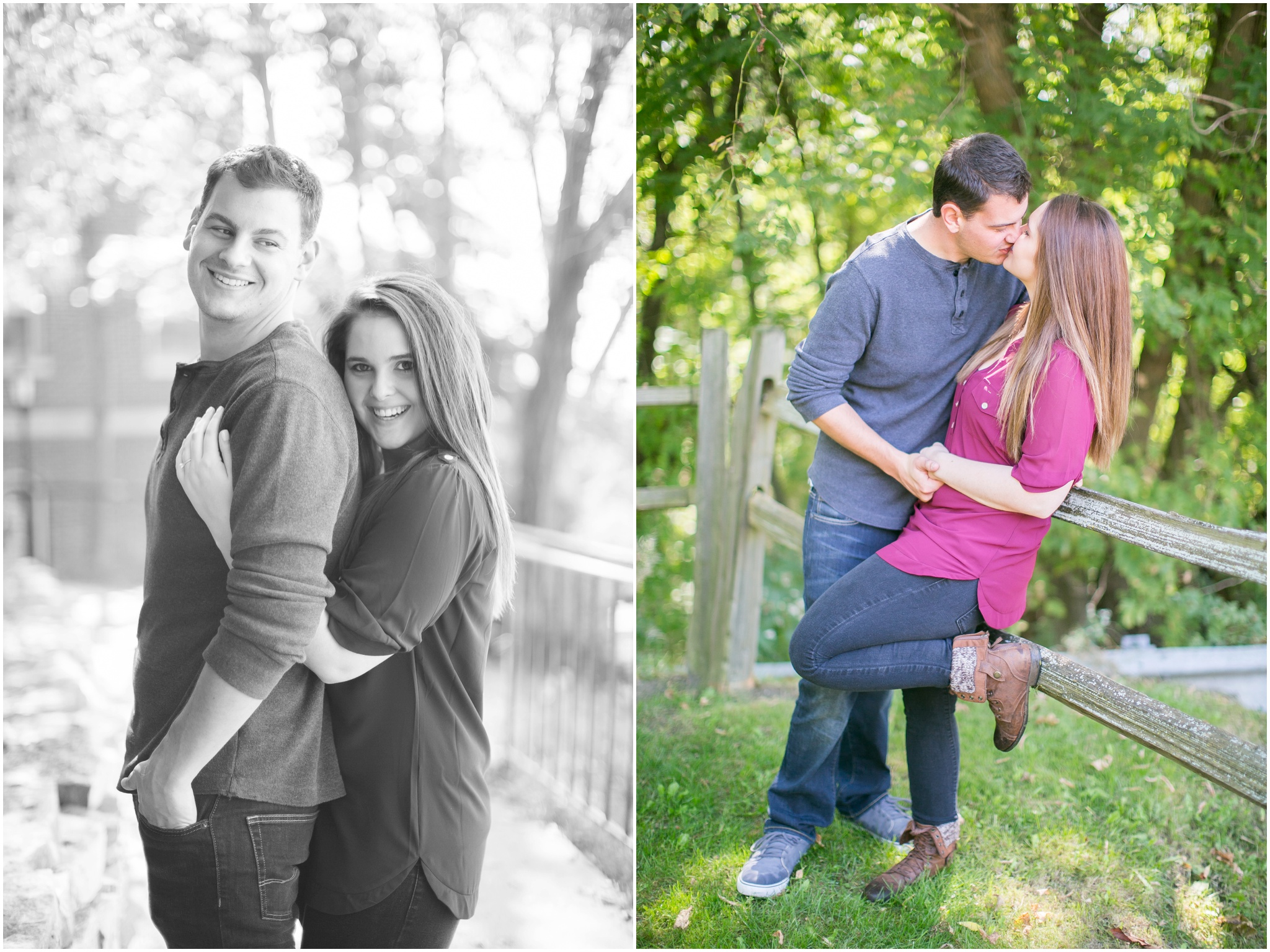 Holy_Hill_Wisconsin_Engagement_Session_0091.jpg