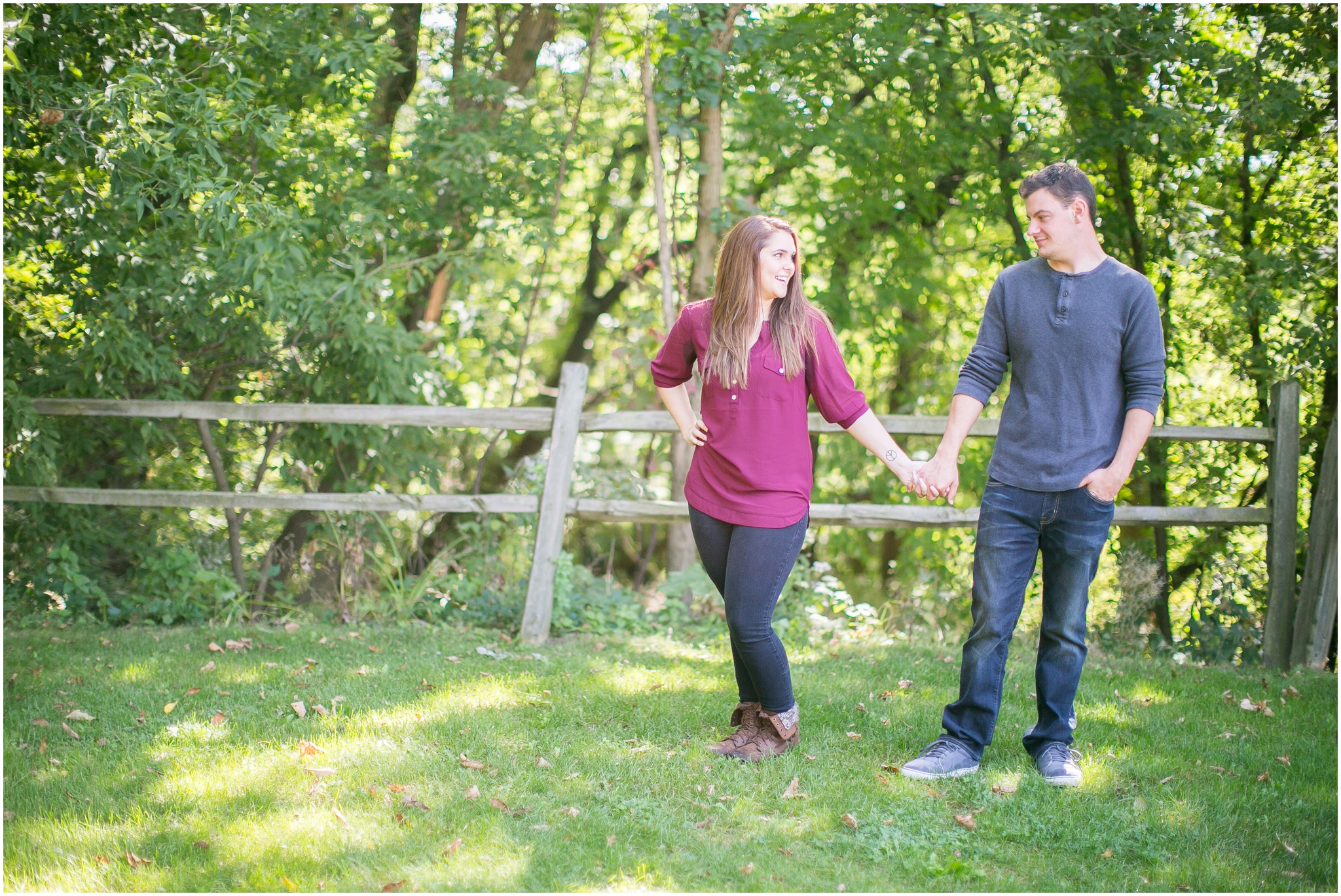 Holy_Hill_Wisconsin_Engagement_Session_0093.jpg