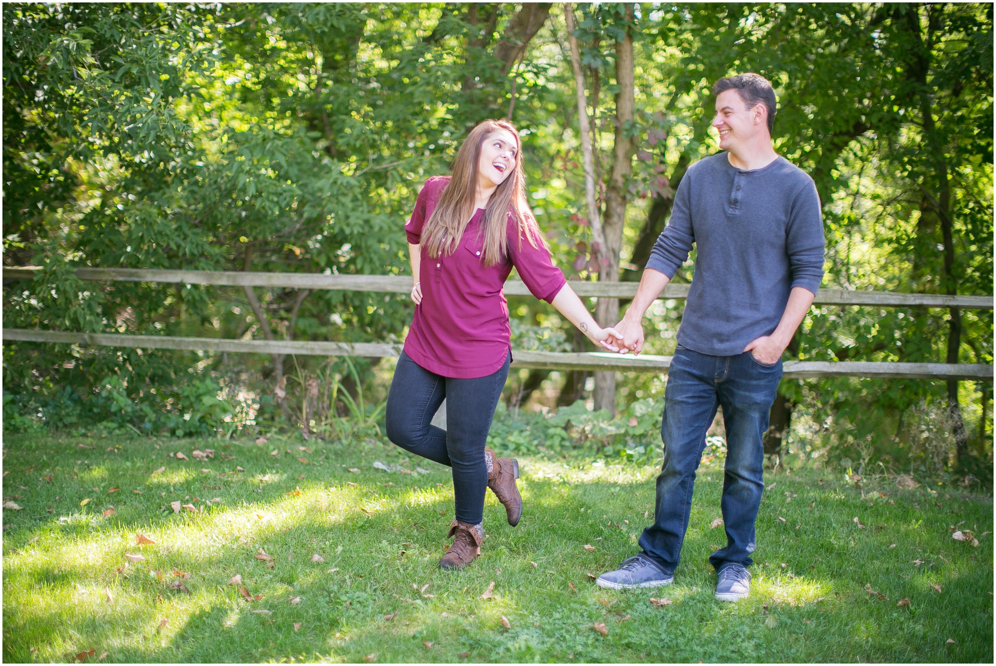 Holy_Hill_Wisconsin_Engagement_Session_0094.jpg