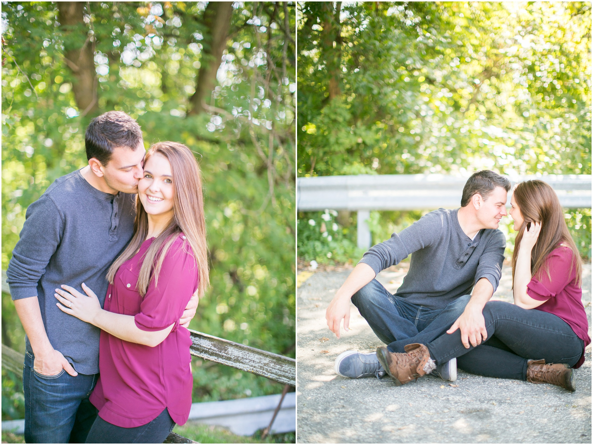 Holy_Hill_Wisconsin_Engagement_Session_0097.jpg