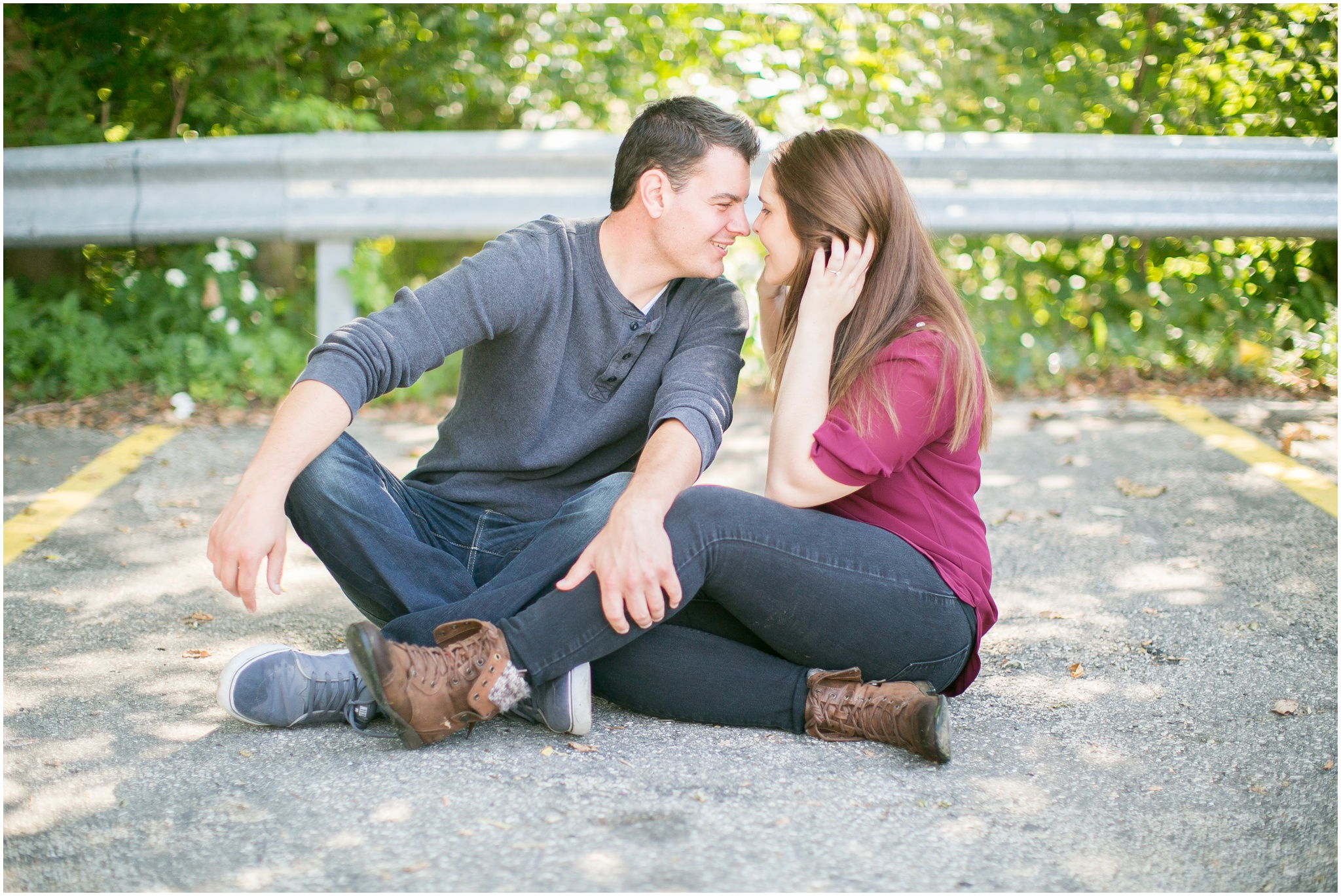 Holy_Hill_Wisconsin_Engagement_Session_0098.jpg