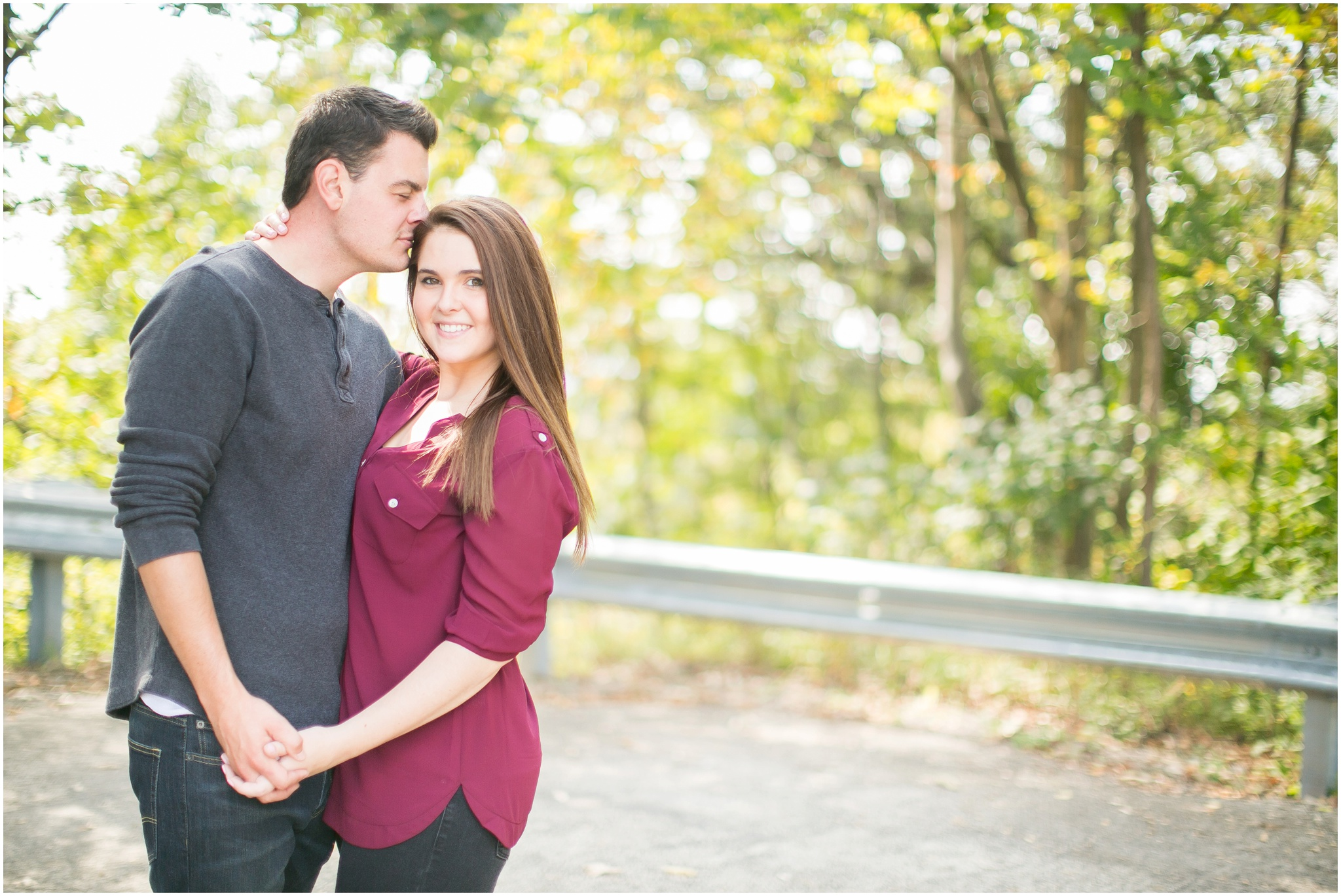 Holy_Hill_Wisconsin_Engagement_Session_0102.jpg