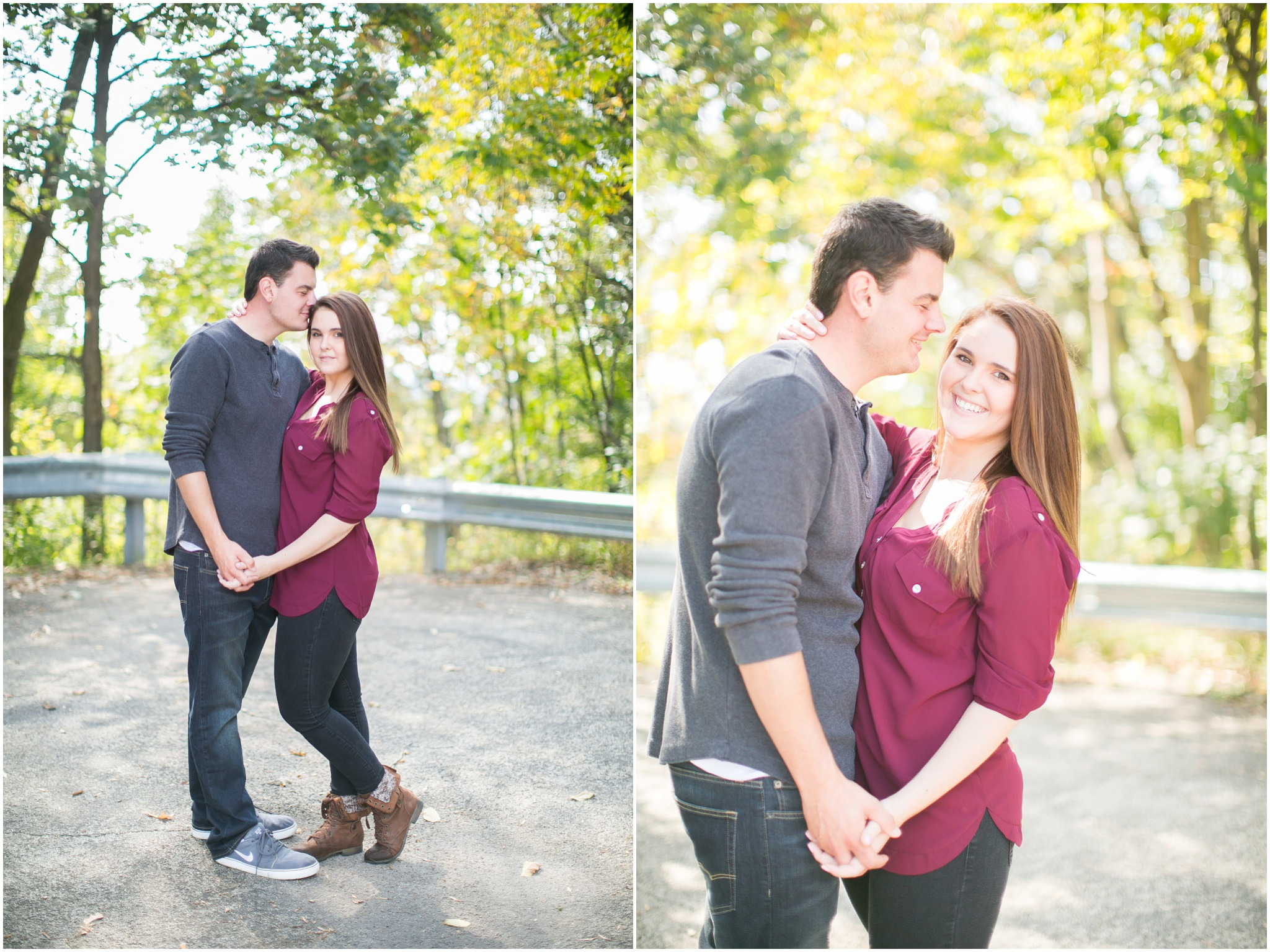 Holy_Hill_Wisconsin_Engagement_Session_0101.jpg