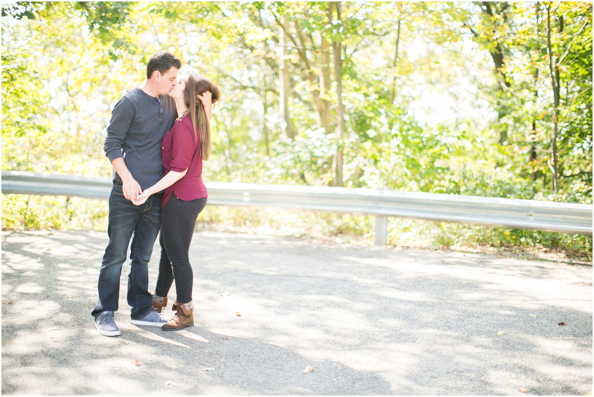 Holy_Hill_Wisconsin_Engagement_Session_0103.jpg