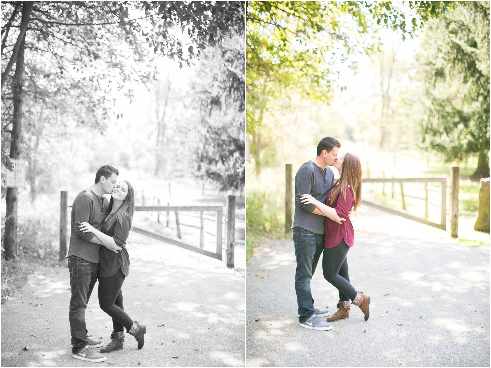 Holy_Hill_Wisconsin_Engagement_Session_0104.jpg