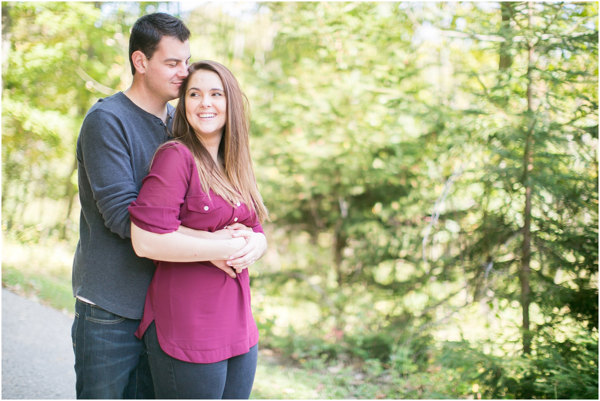Holy_Hill_Wisconsin_Engagement_Session_0105.jpg