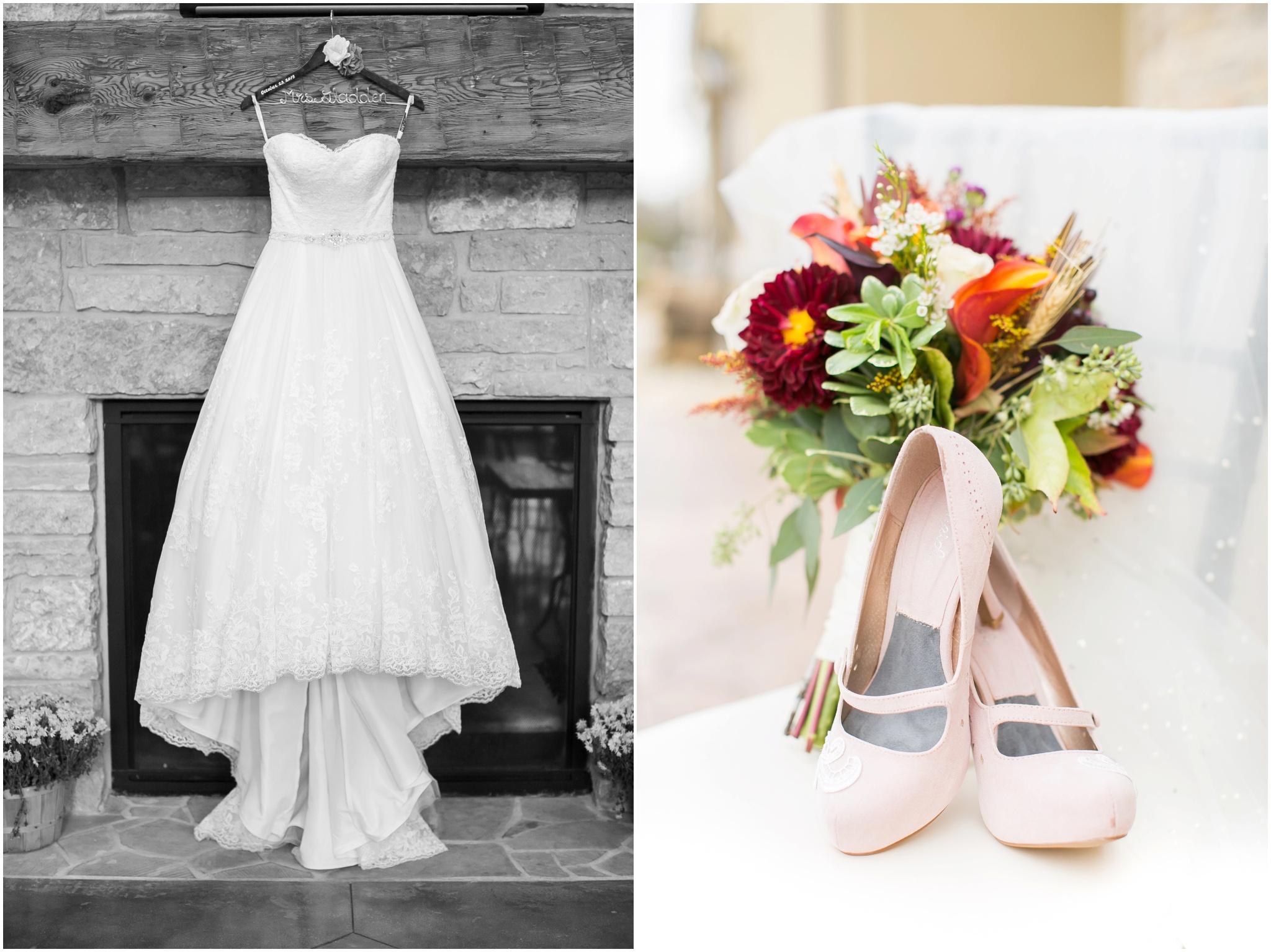 DC_Estate_Winery_Wedding_Beloit_Illinois_Wedding_0002.jpg