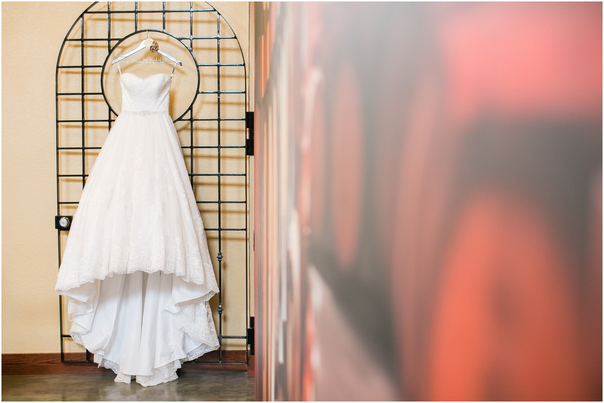 DC_Estate_Winery_Wedding_Beloit_Illinois_Wedding_0001.jpg