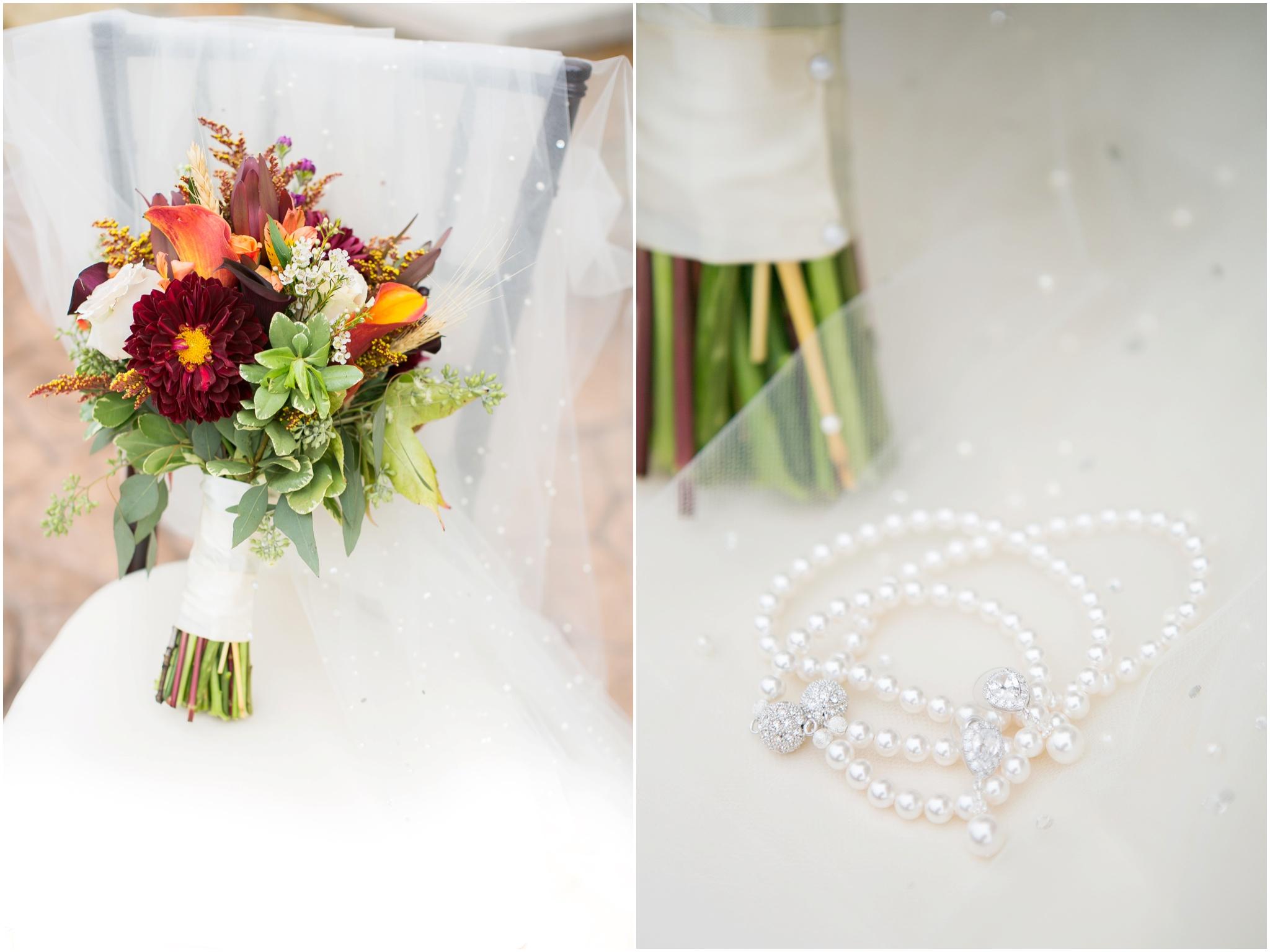 DC_Estate_Winery_Wedding_Beloit_Illinois_Wedding_0004.jpg