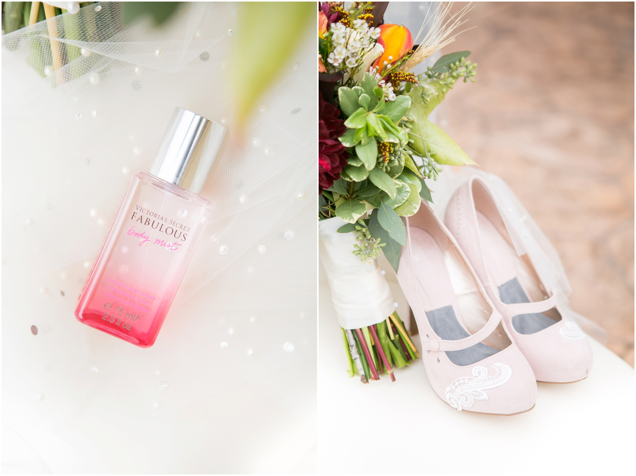 DC_Estate_Winery_Wedding_Beloit_Illinois_Wedding_0003.jpg