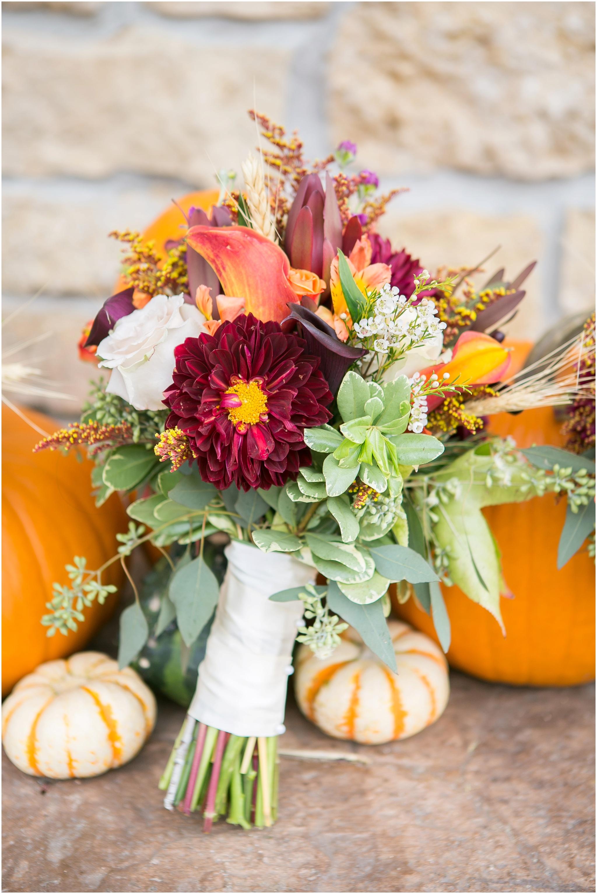 DC_Estate_Winery_Wedding_Beloit_Illinois_Wedding_0005.jpg