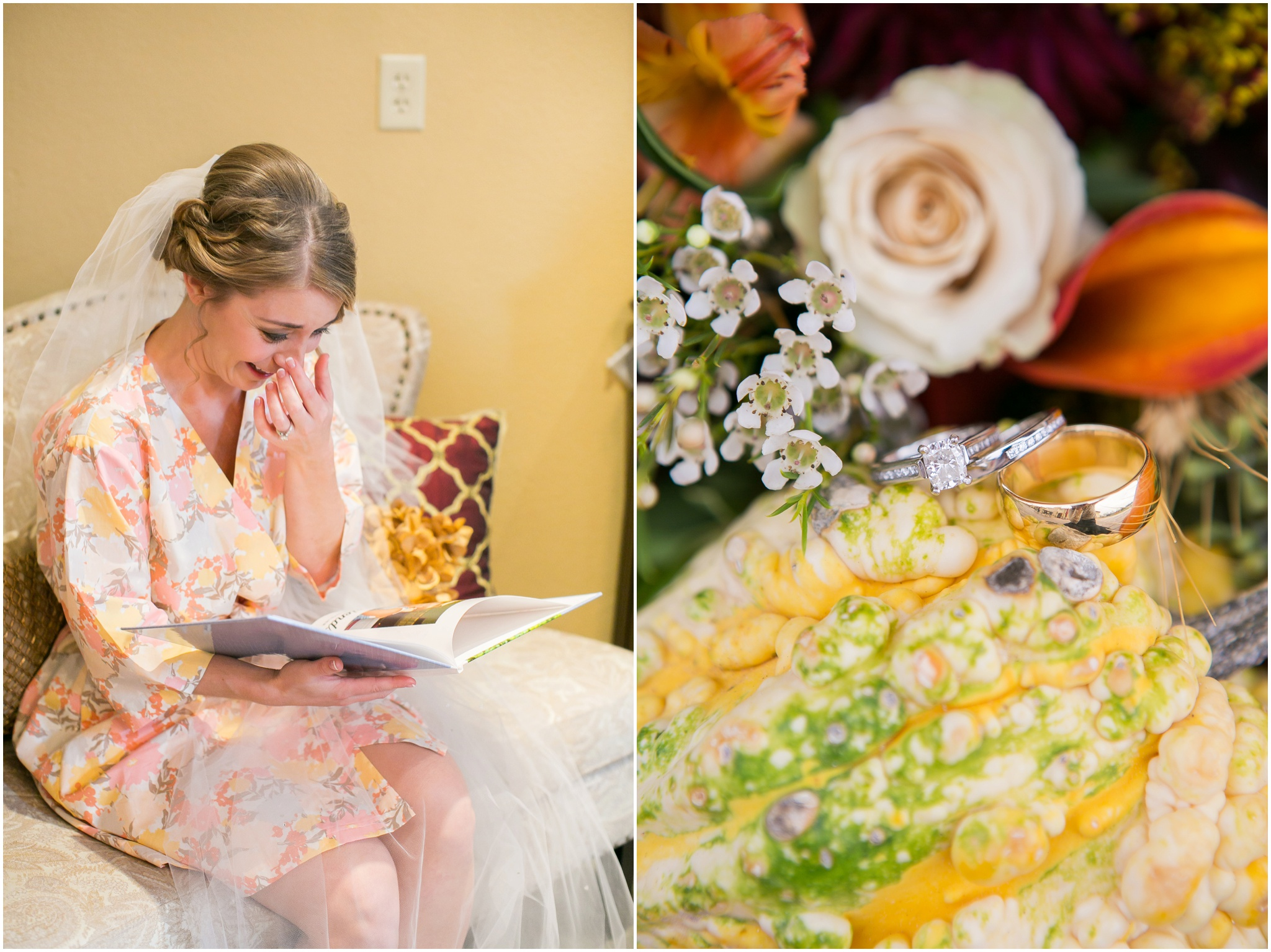 DC_Estate_Winery_Wedding_Beloit_Illinois_Wedding_0008.jpg