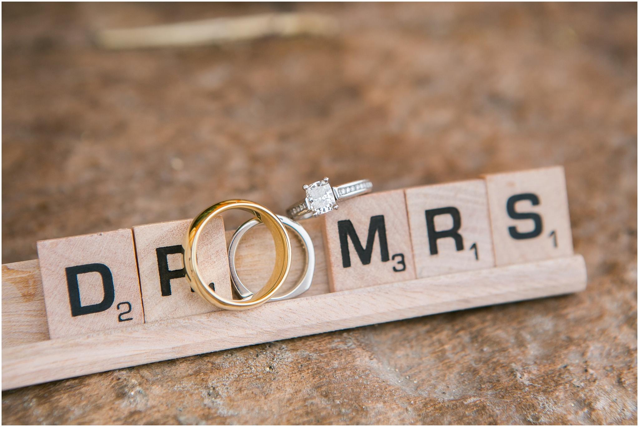 DC_Estate_Winery_Wedding_Beloit_Illinois_Wedding_0009.jpg