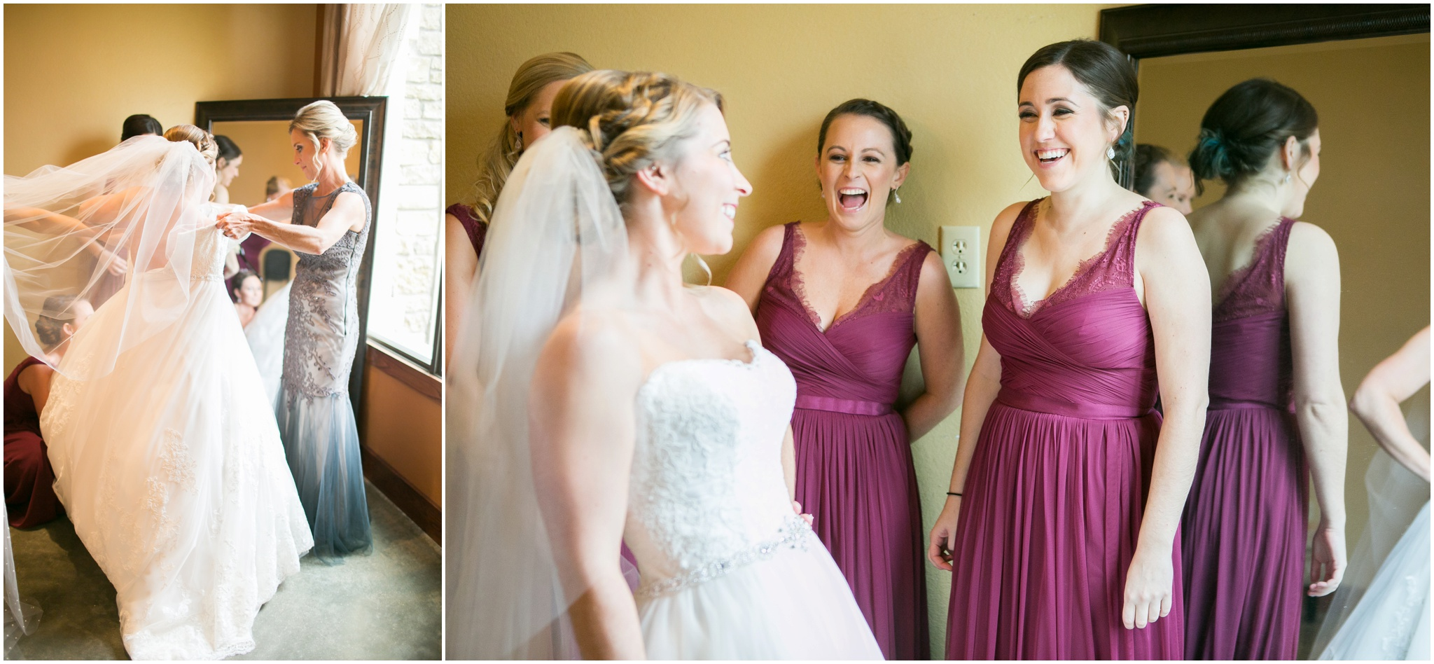 DC_Estate_Winery_Wedding_Beloit_Illinois_Wedding_0011.jpg