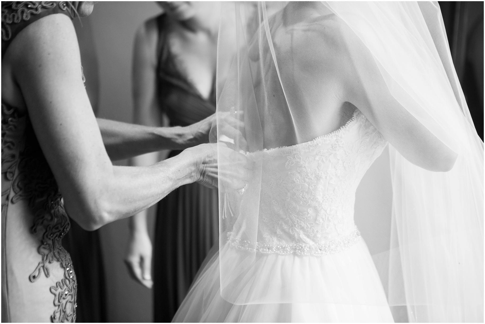 DC_Estate_Winery_Wedding_Beloit_Illinois_Wedding_0012.jpg