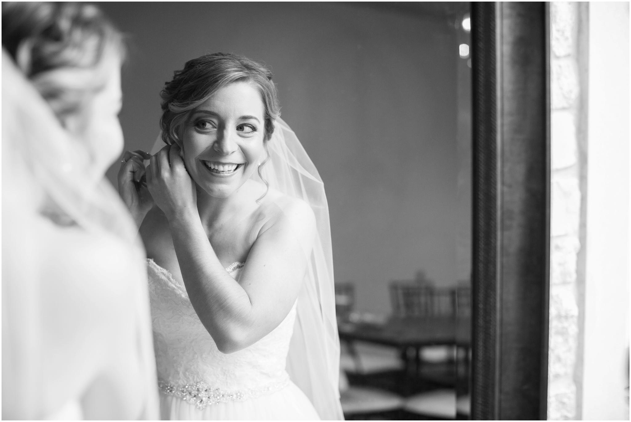 DC_Estate_Winery_Wedding_Beloit_Illinois_Wedding_0014.jpg