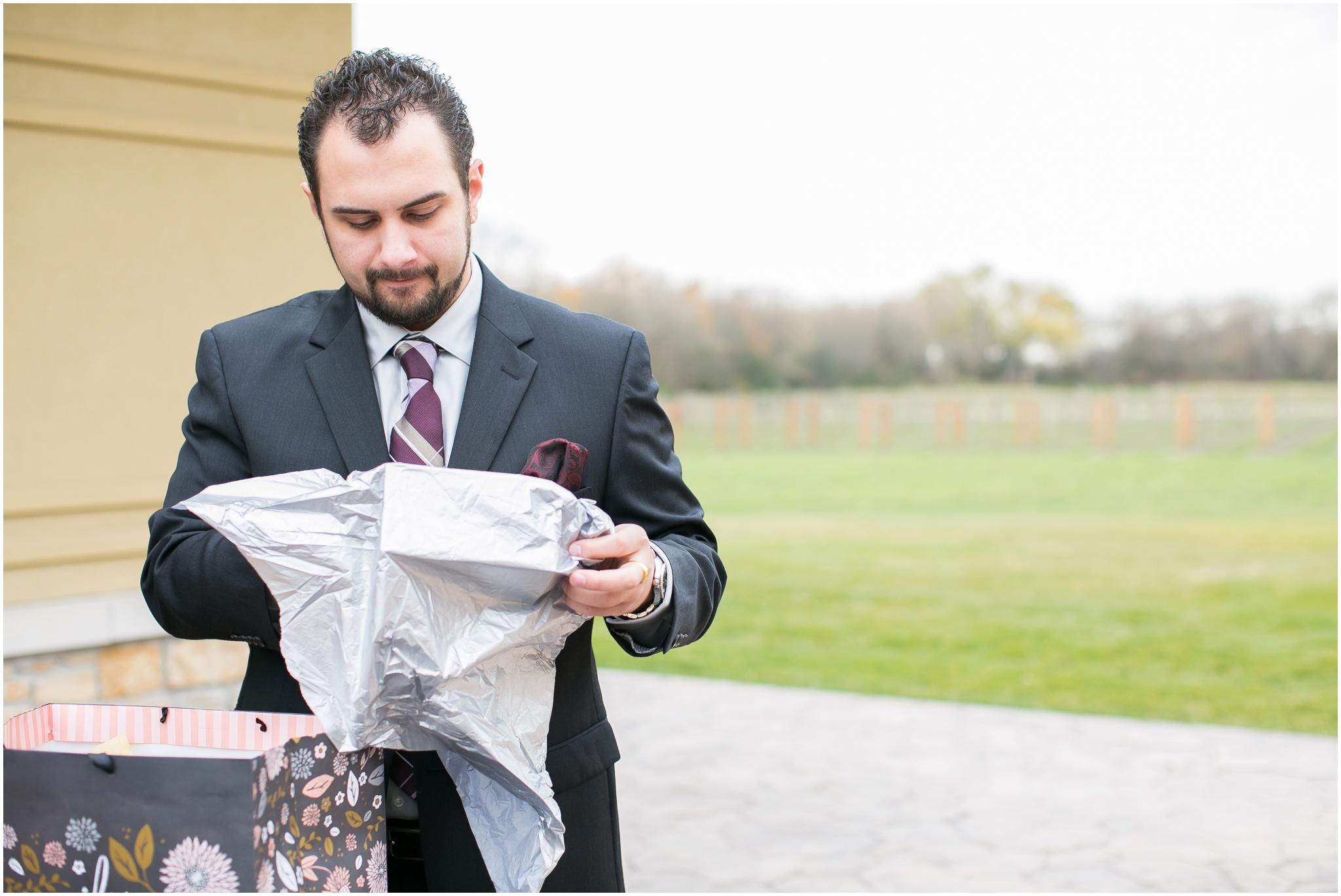 DC_Estate_Winery_Wedding_Beloit_Illinois_Wedding_0017.jpg